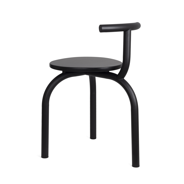 Ogle chair black 001.jpg