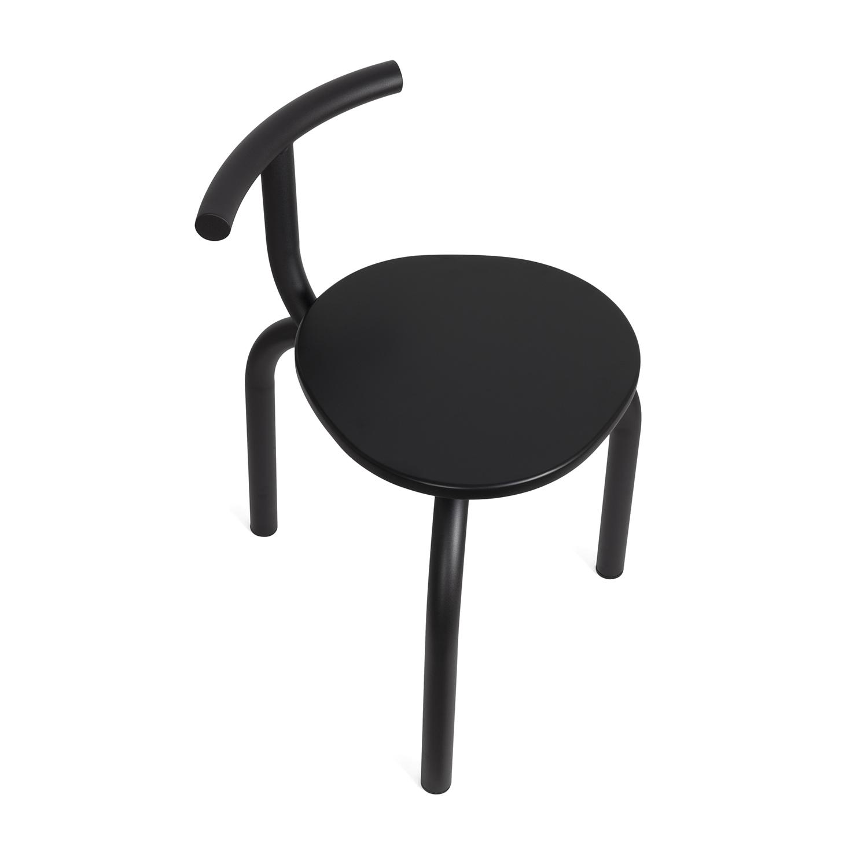 Ogle chair black 003.jpg