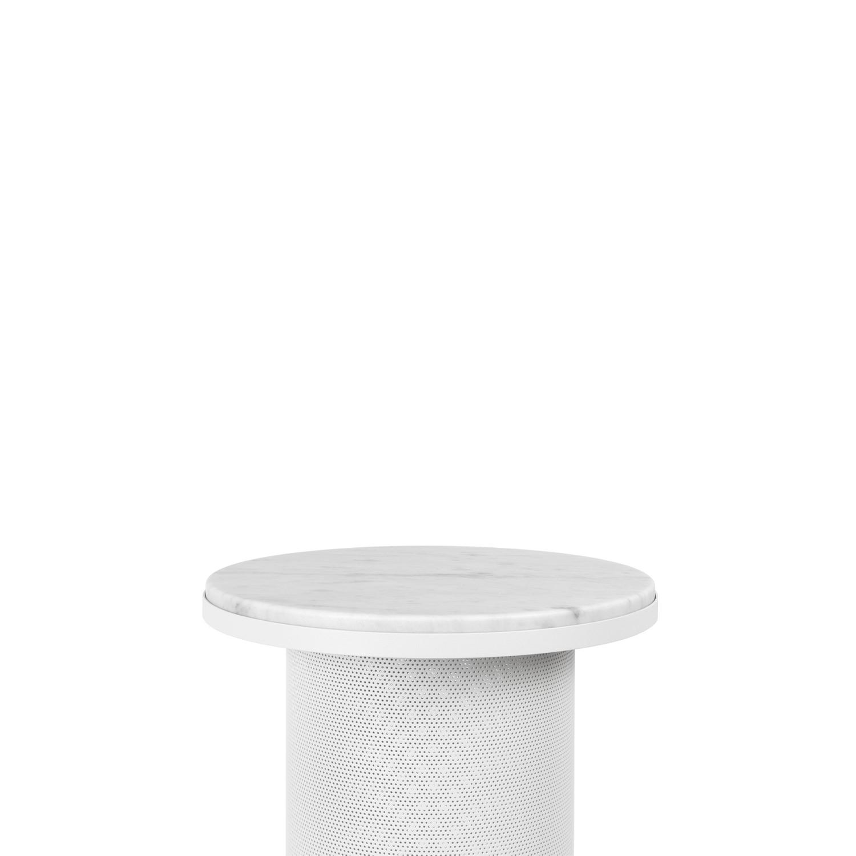 Pedestal table - white 3.jpg