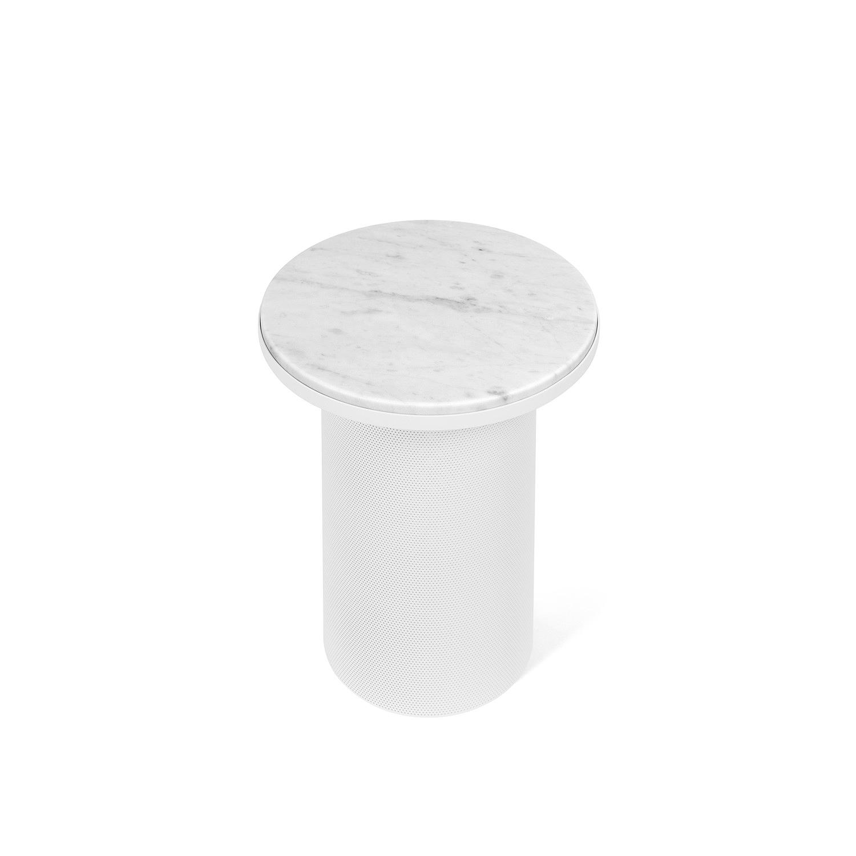 Pedestal table - white 2.jpg