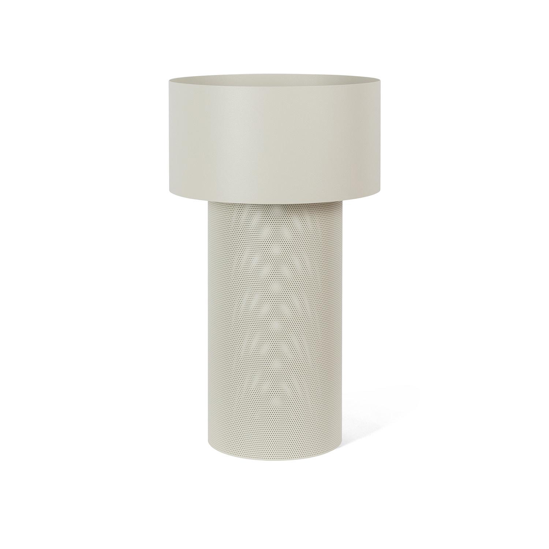Pedestal box - beige 1.jpg