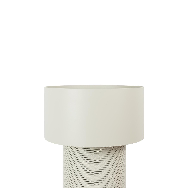 Pedestal box - beige 3.jpg