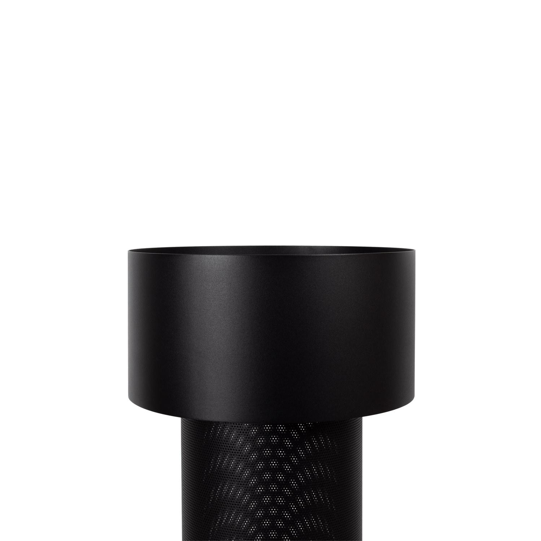 Pedestal box - black 3.jpg