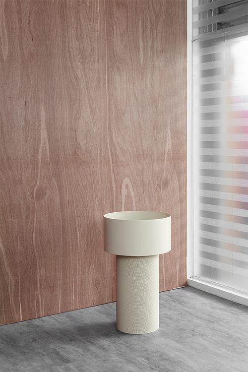 LR Pedestal box 001-1.jpg