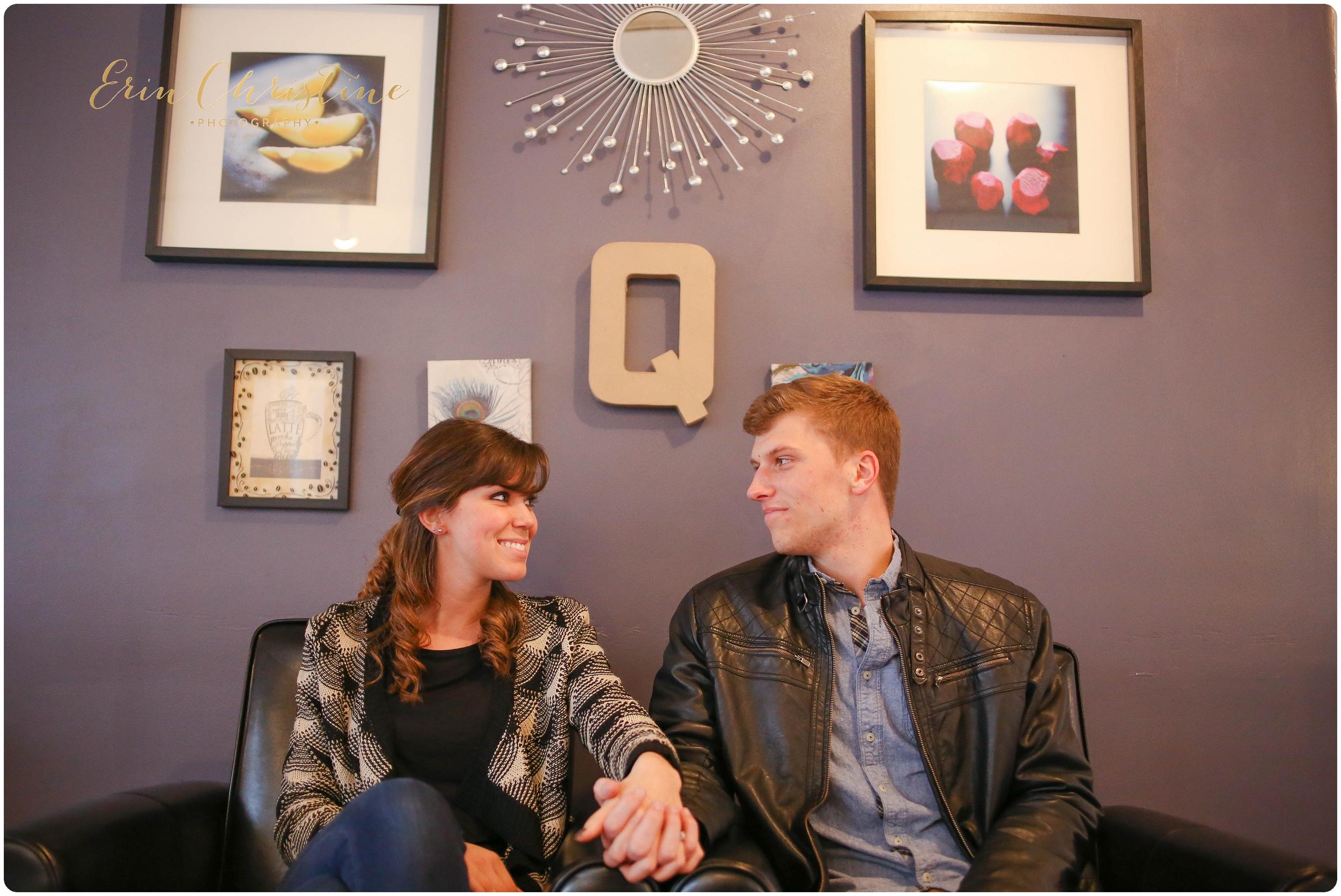 Lancaster City Engagement-43.jpg