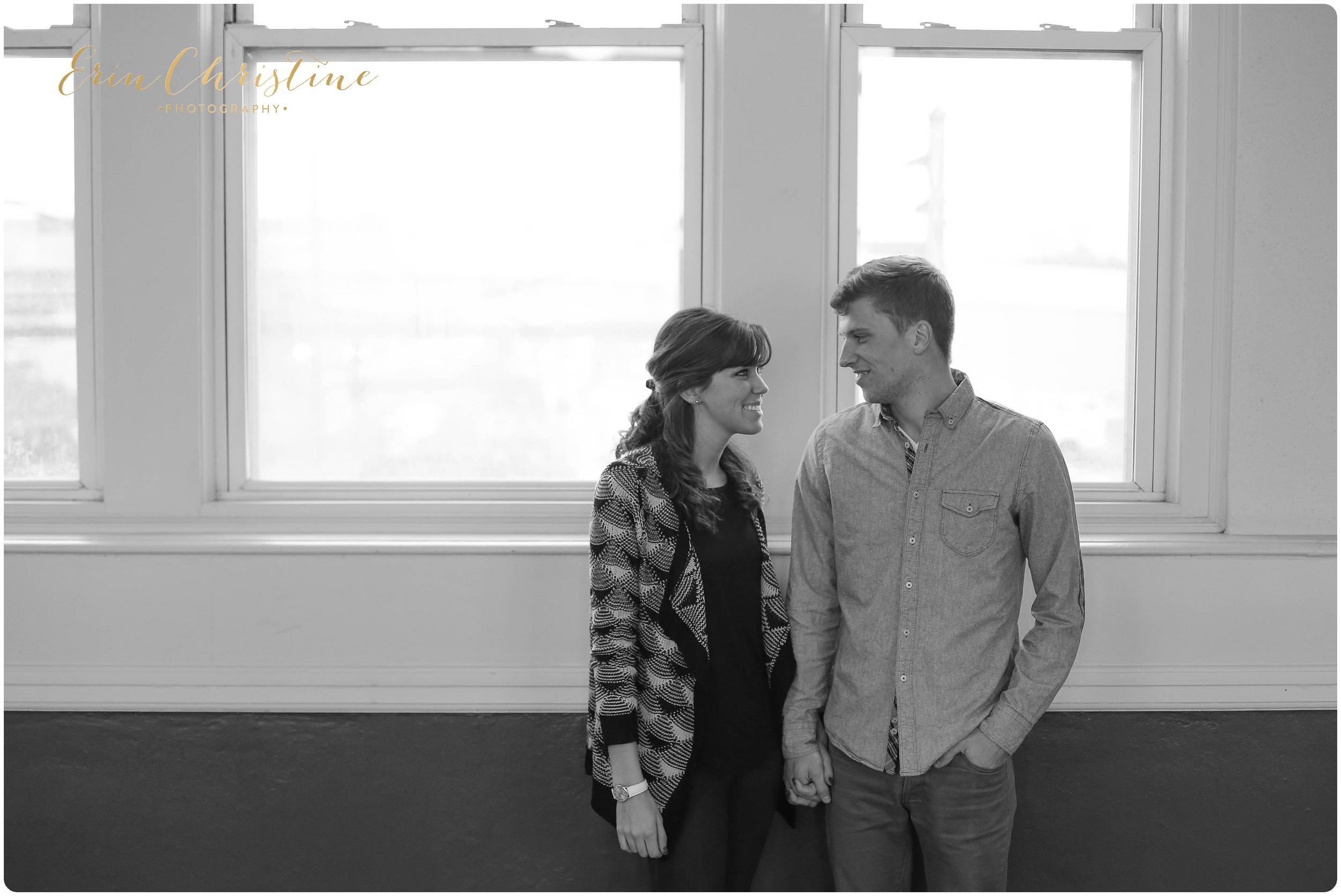Lancaster City Engagement-58.jpg