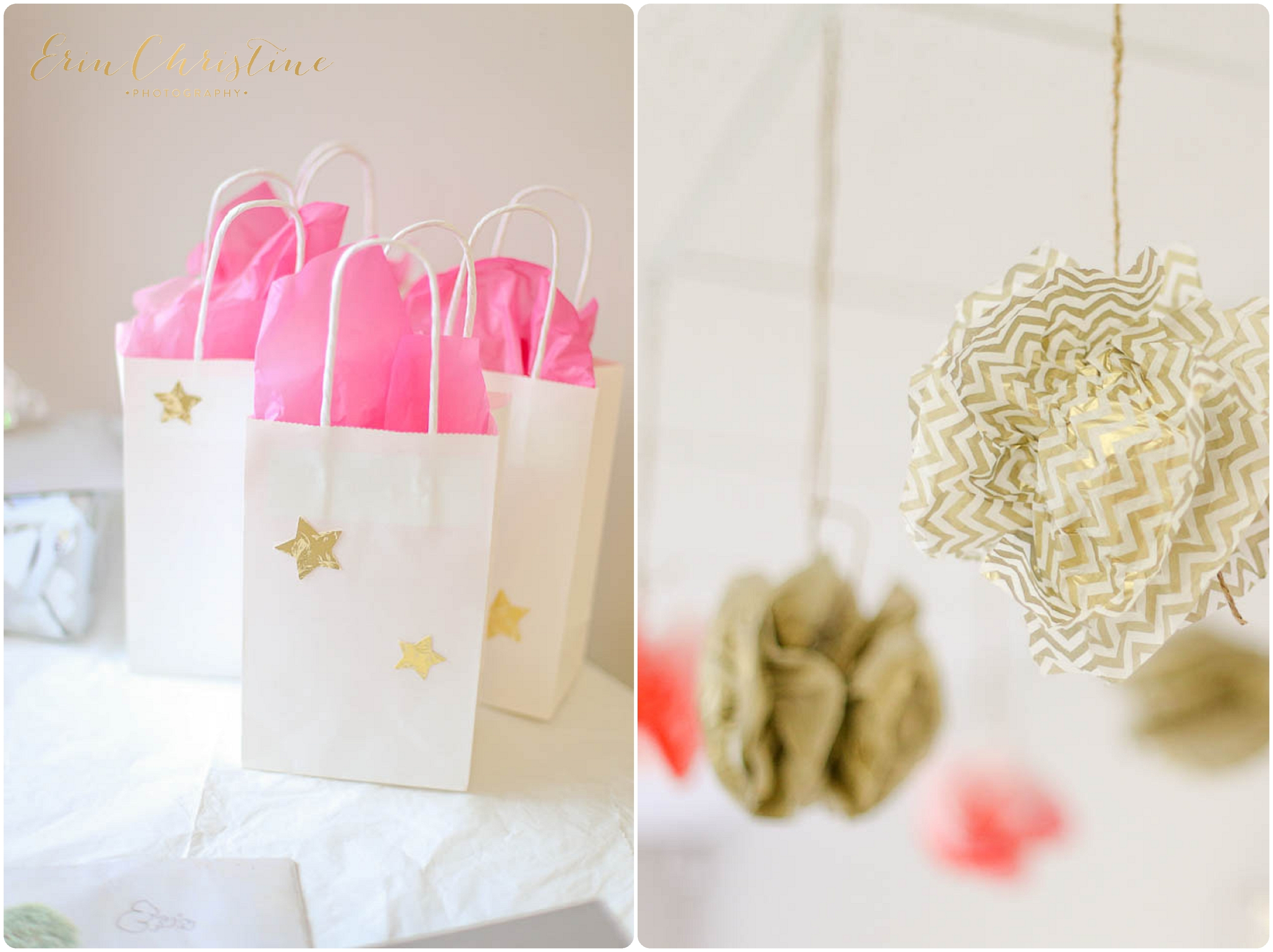 Coral themed bridal shower-10.jpg
