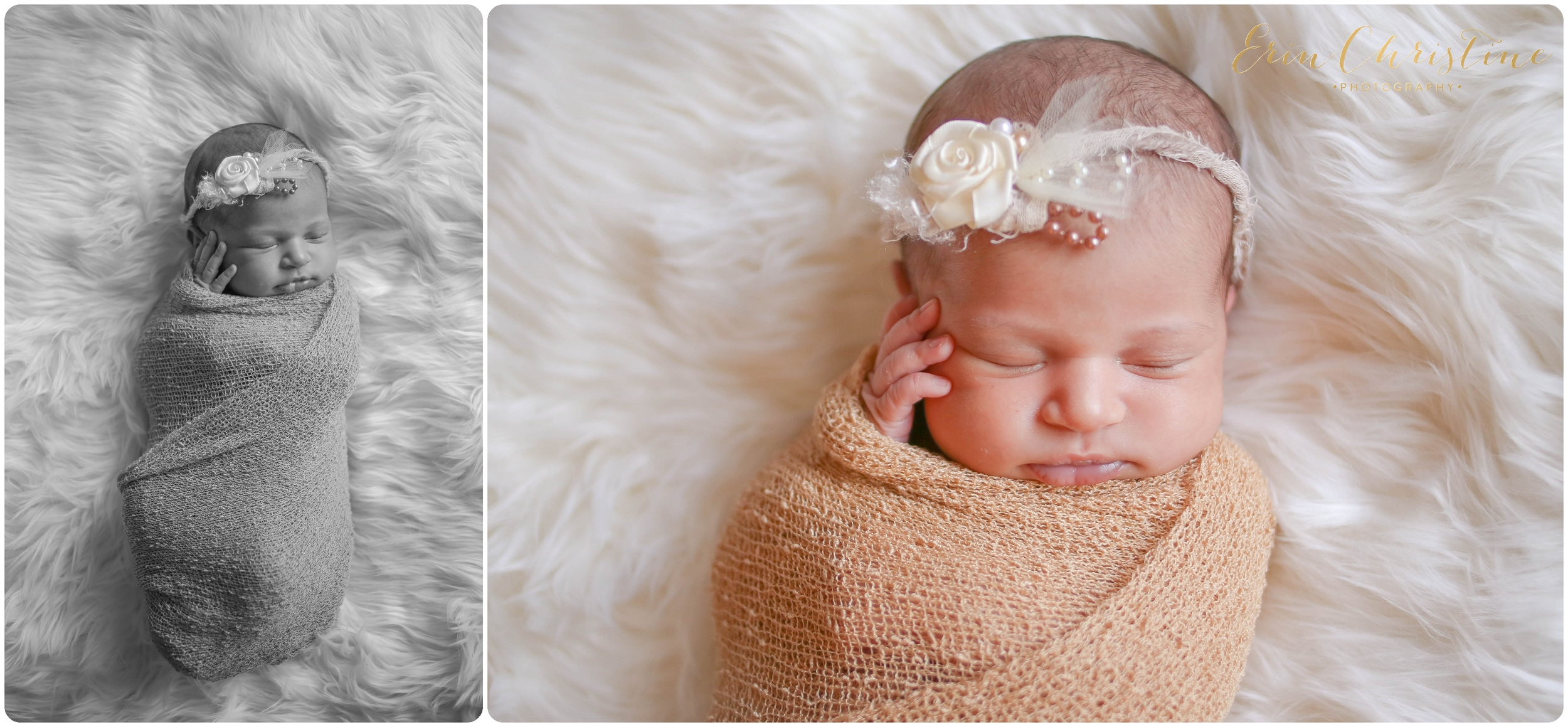 California newborn photography-7-2.jpg