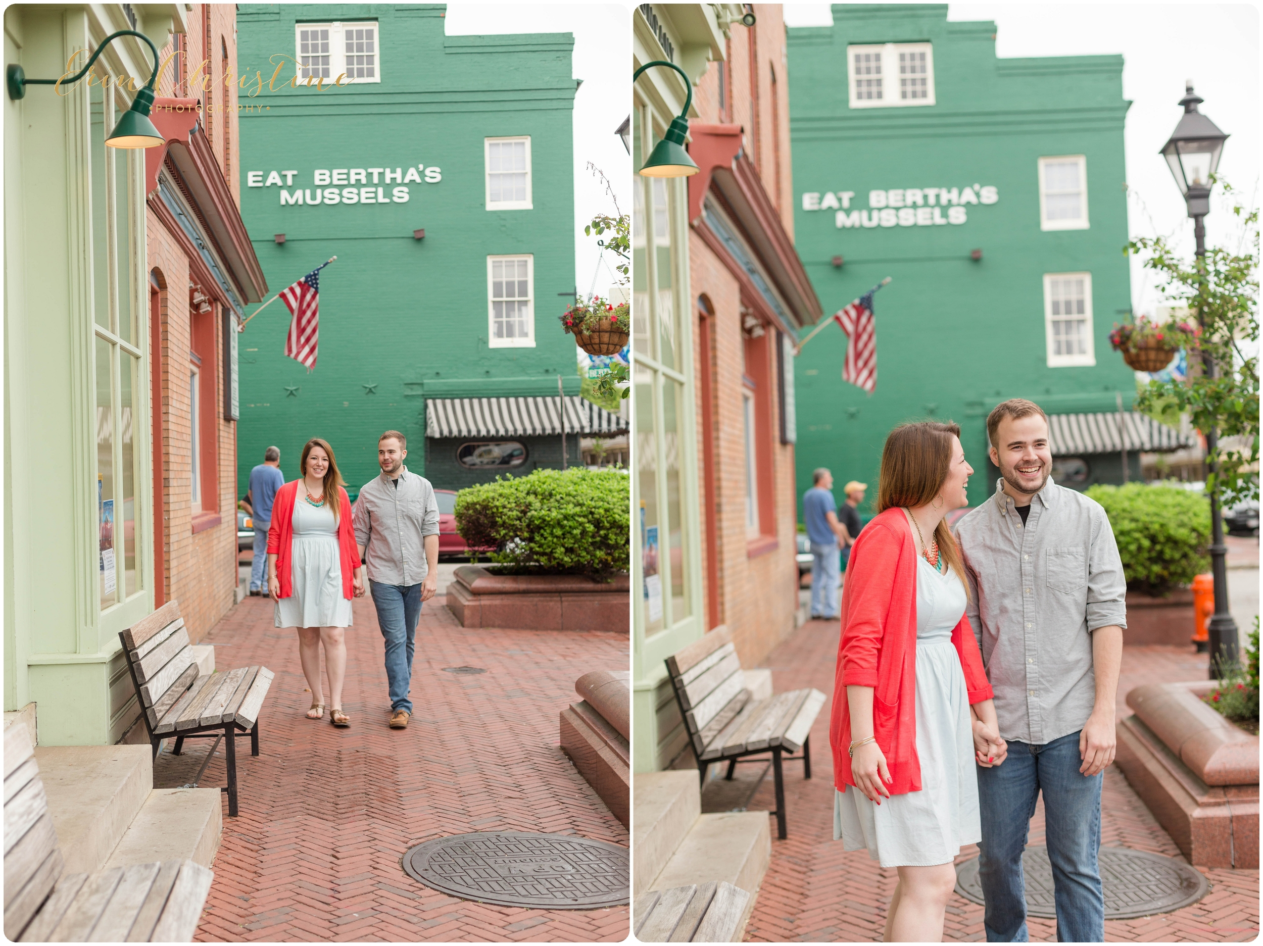 Baltimore Engagement-23.jpg