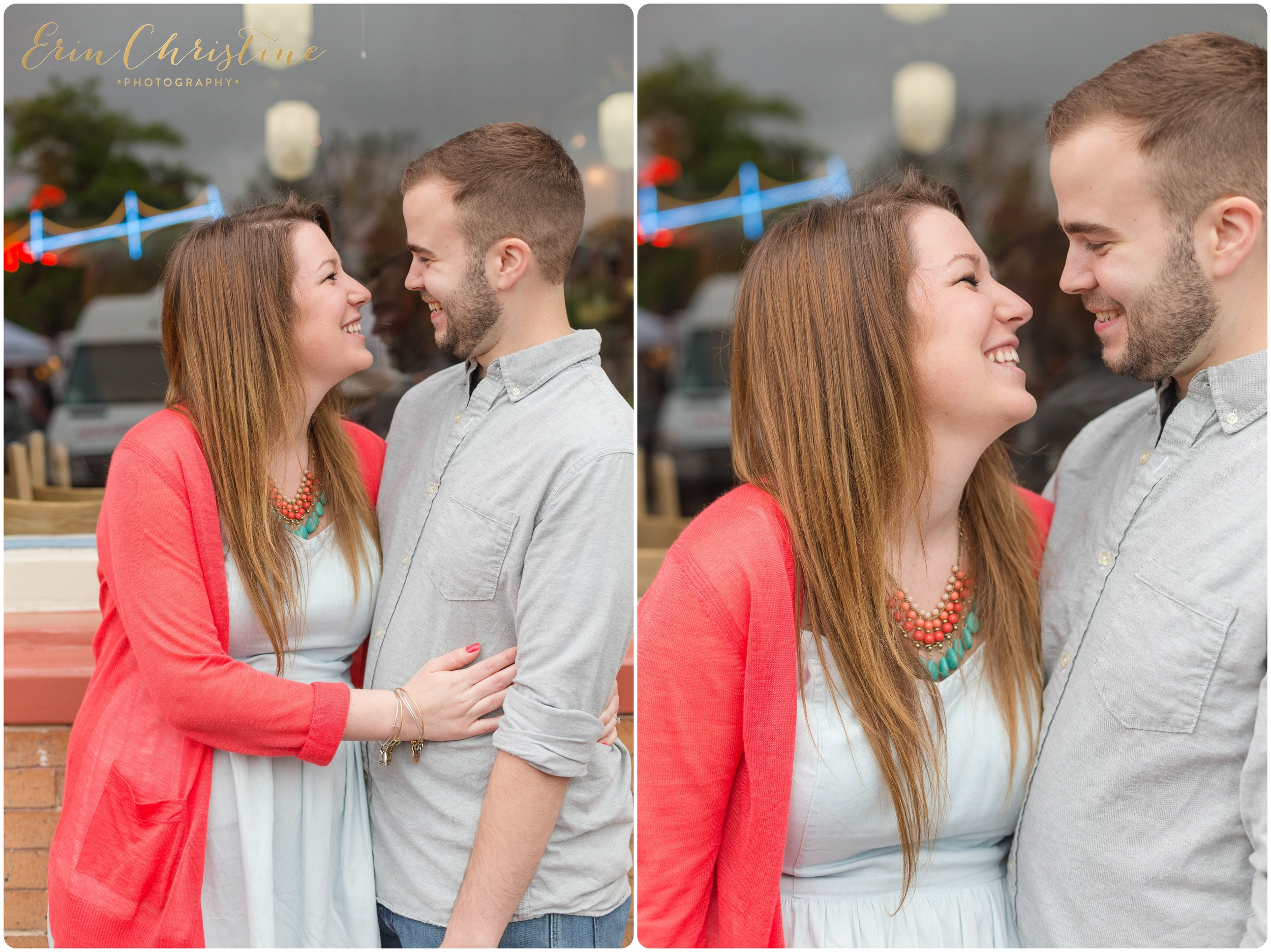 Baltimore Engagement-19.jpg
