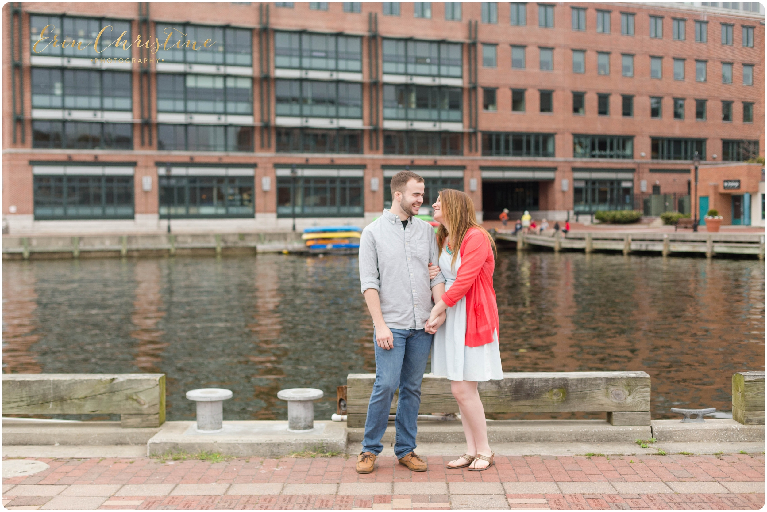Baltimore Engagement-70.jpg