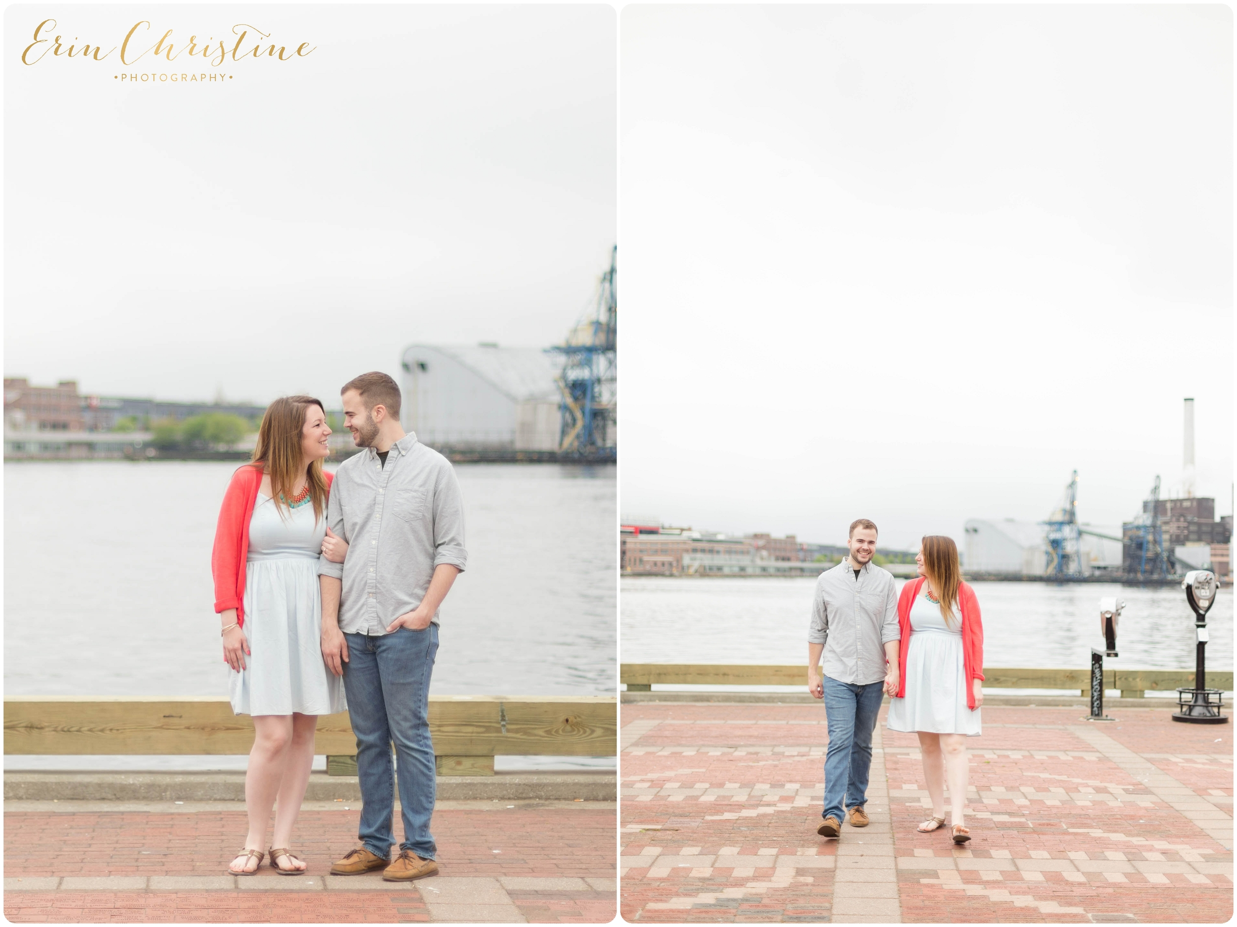 Baltimore Engagement-84.jpg