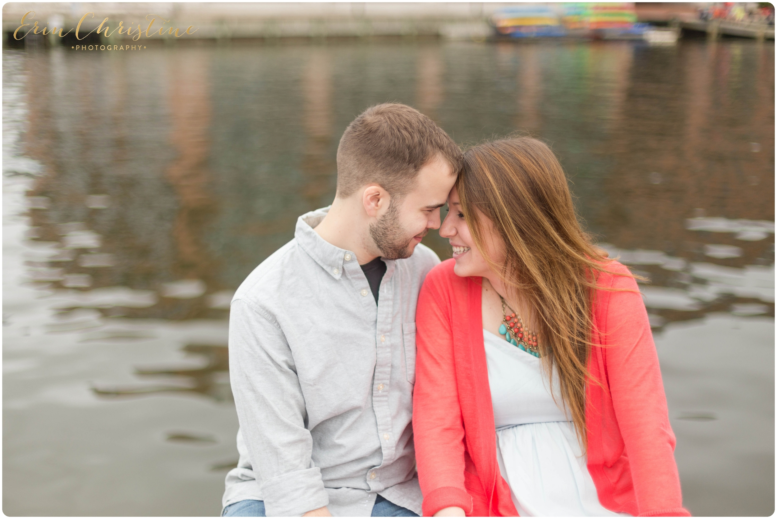 Baltimore Engagement-99.jpg