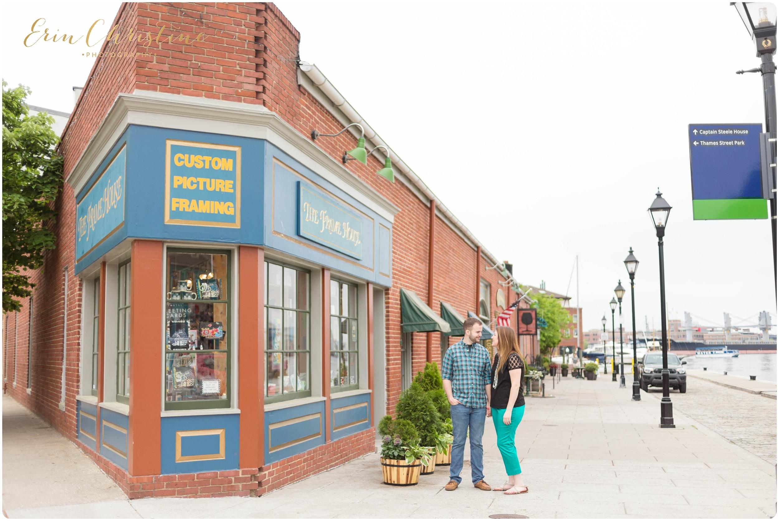 Baltimore Engagement-156.jpg