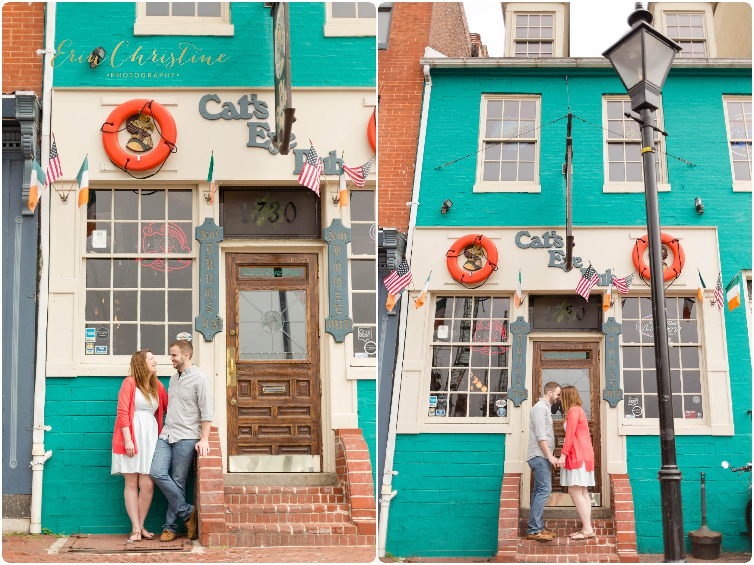 Baltimore Engagement-145.jpg
