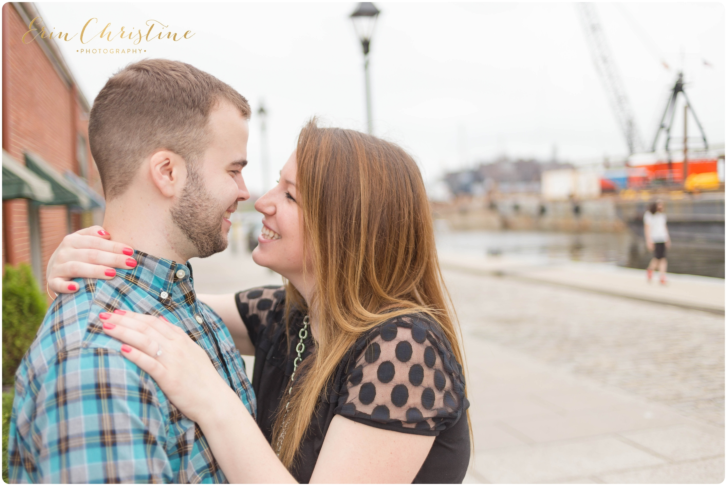 Baltimore Engagement-179.jpg