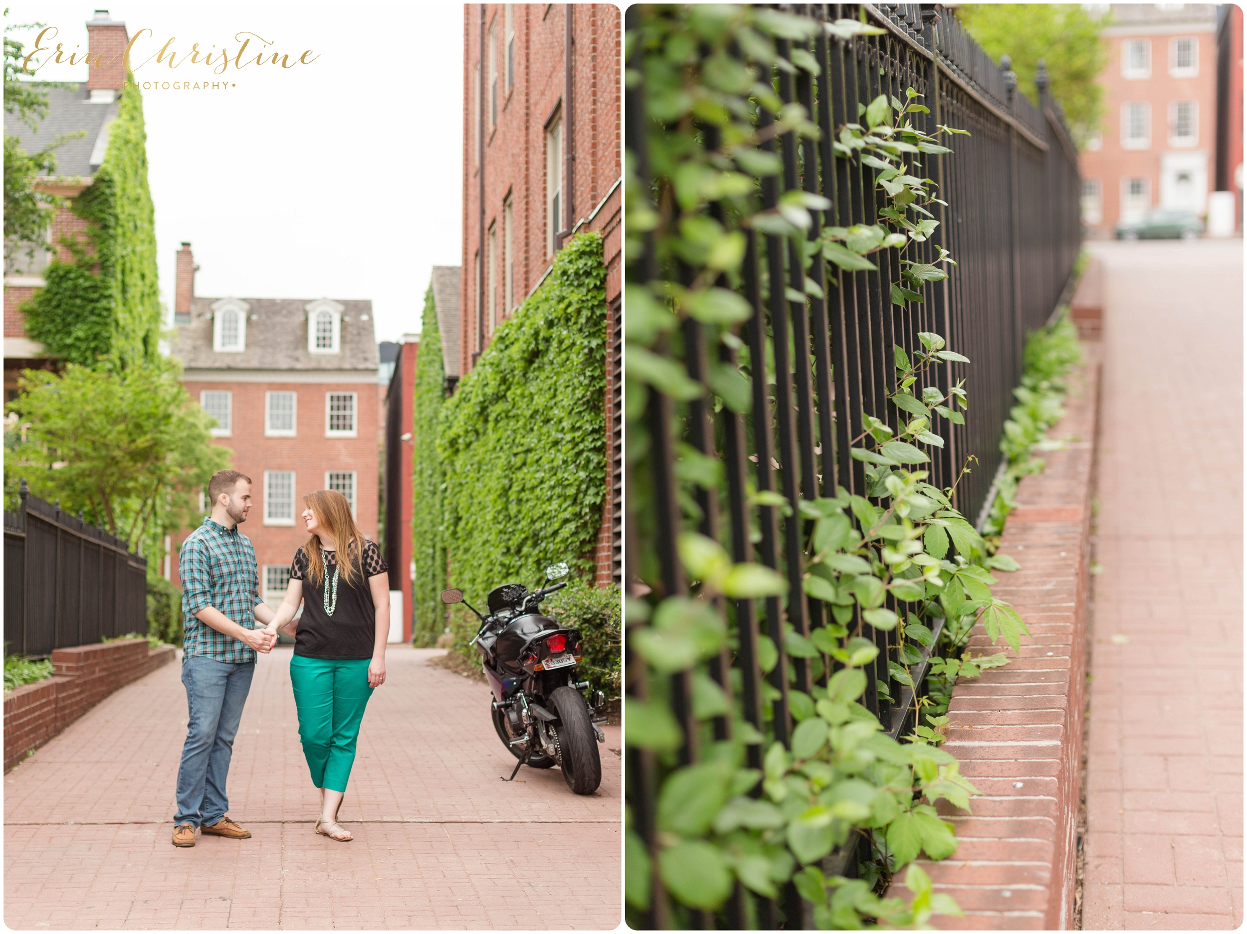 Baltimore Engagement-294.jpg