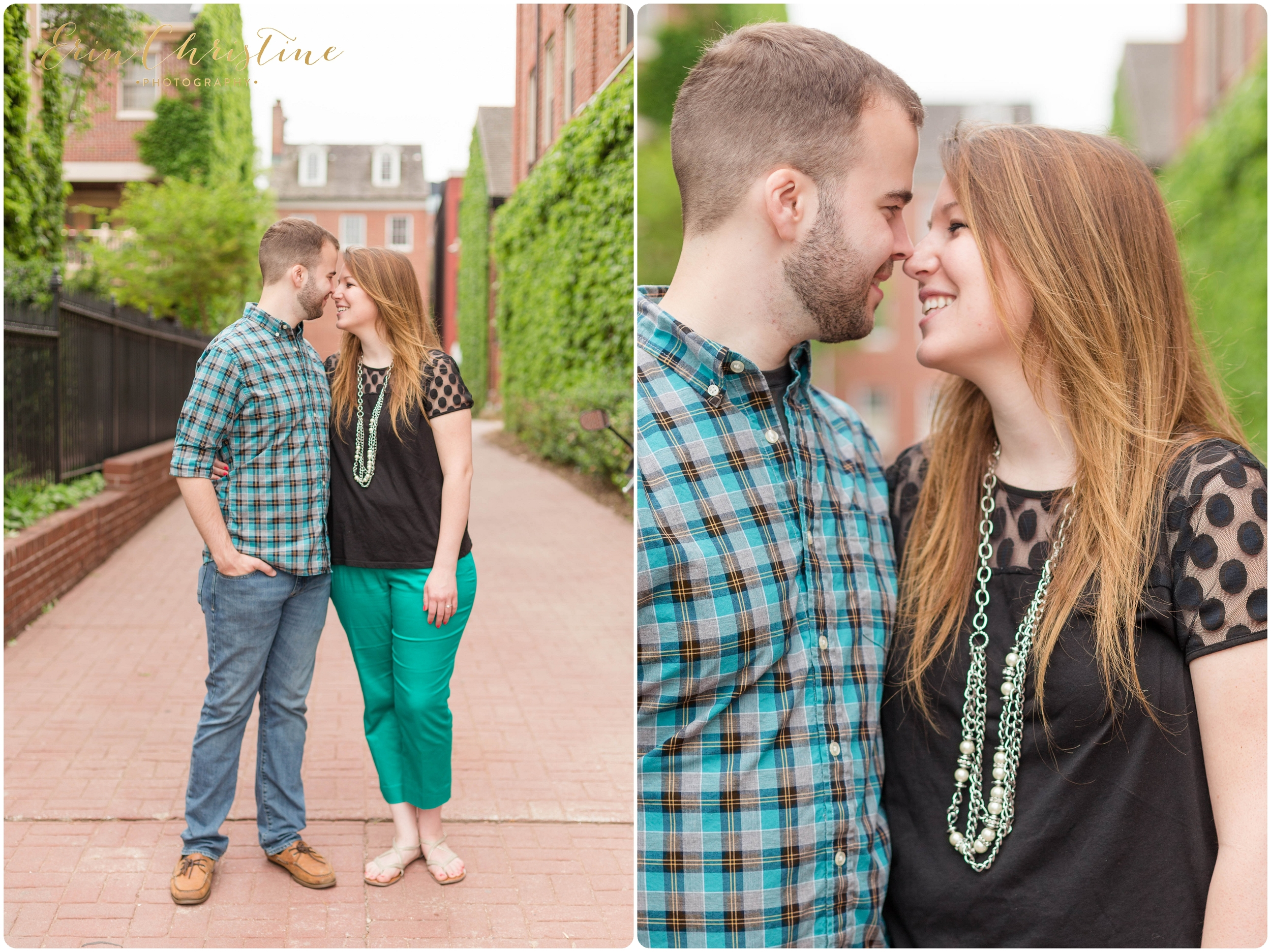Baltimore Engagement-310.jpg
