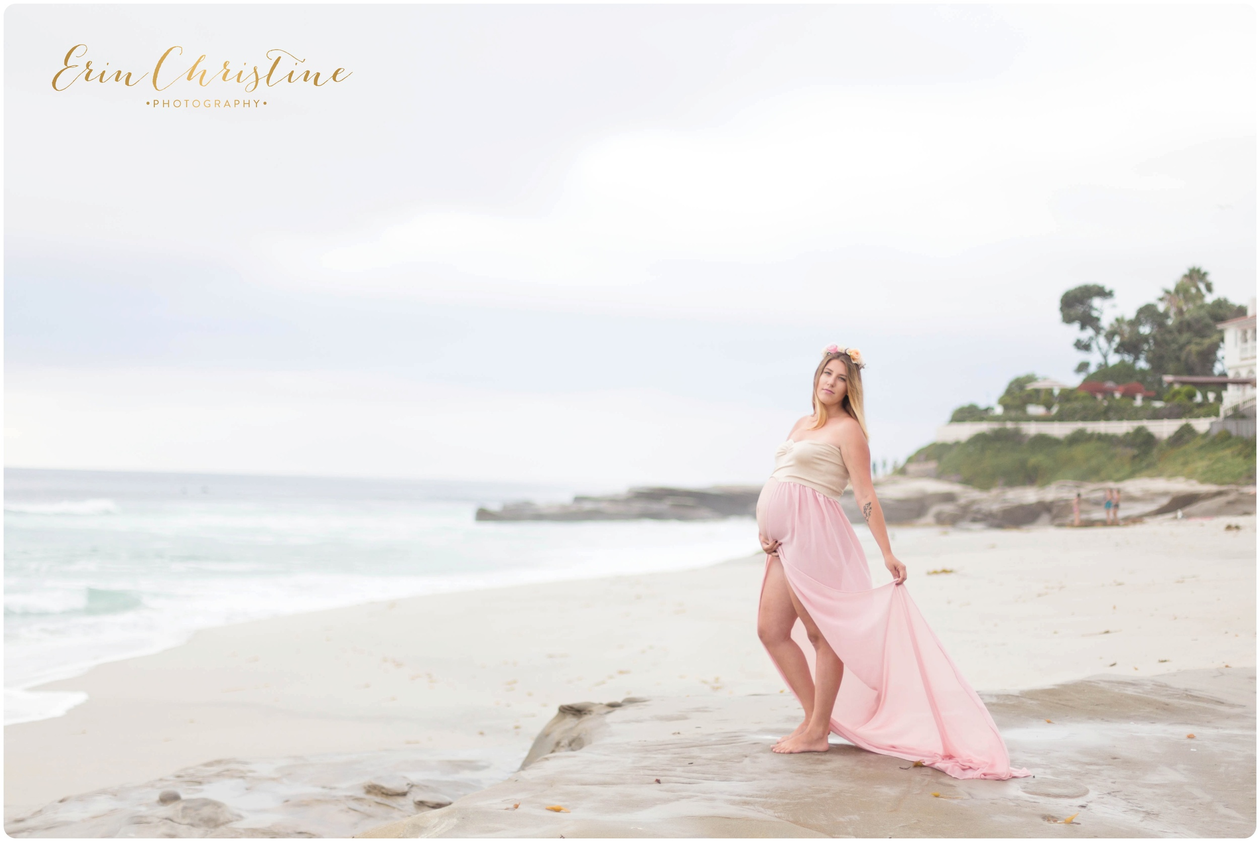 Scripps Pier Maternity photos_0078.jpg