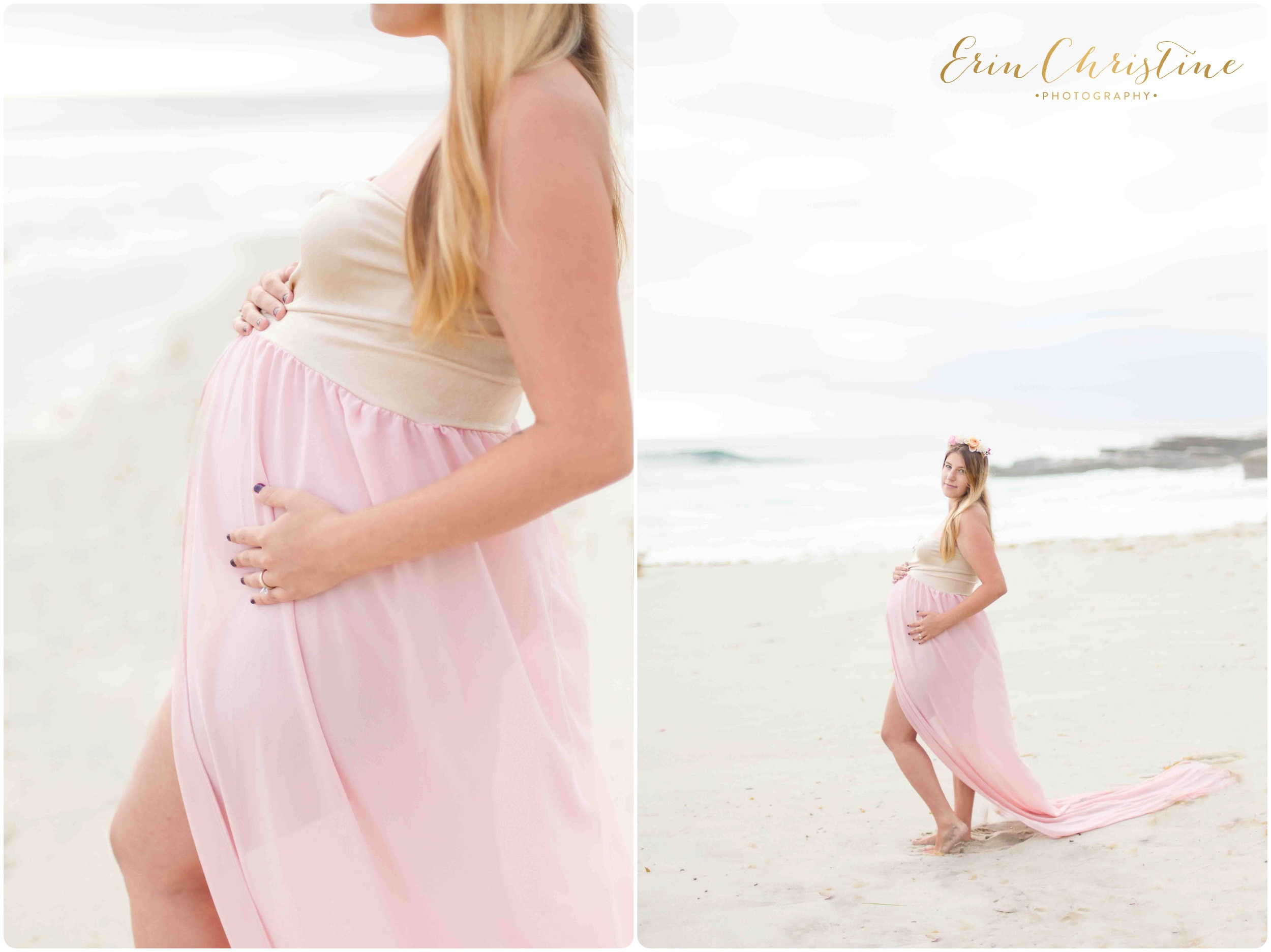 Scripps Pier Maternity photos_0079.jpg