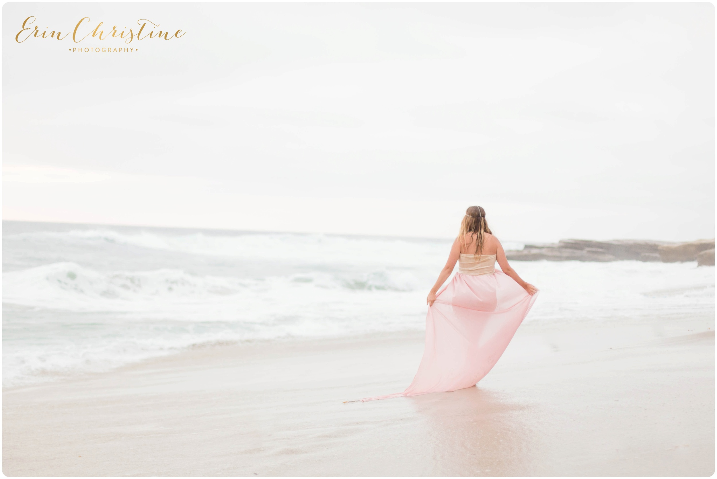 Scripps Pier Maternity photos_0080.jpg