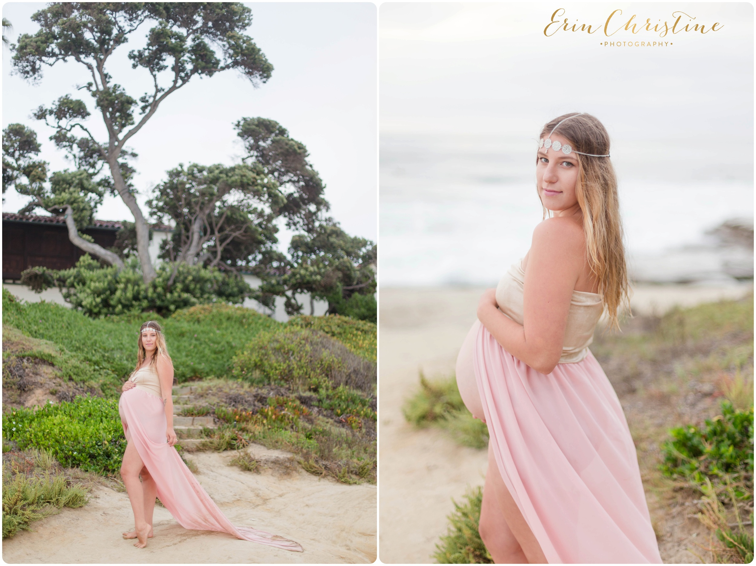 Scripps Pier Maternity photos_0082.jpg