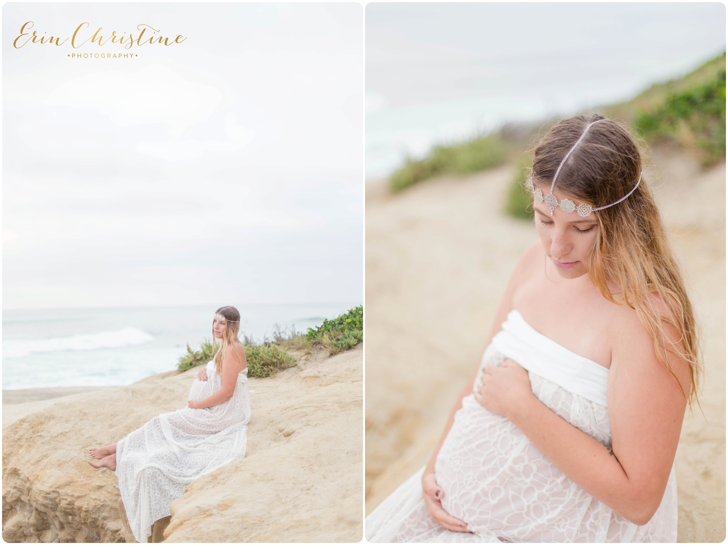 Scripps Pier Maternity photos_0085.jpg
