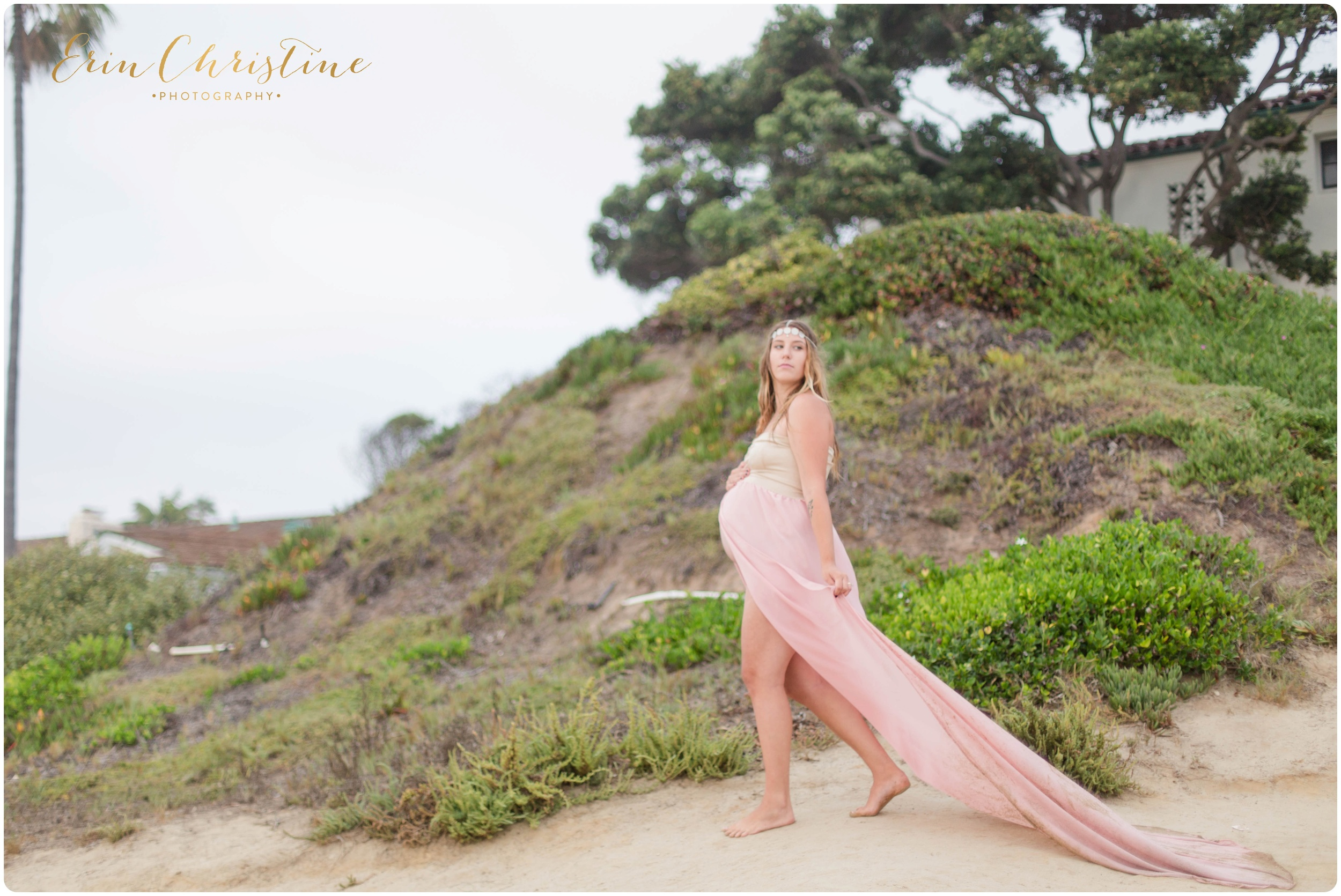 Scripps Pier Maternity photos_0084.jpg