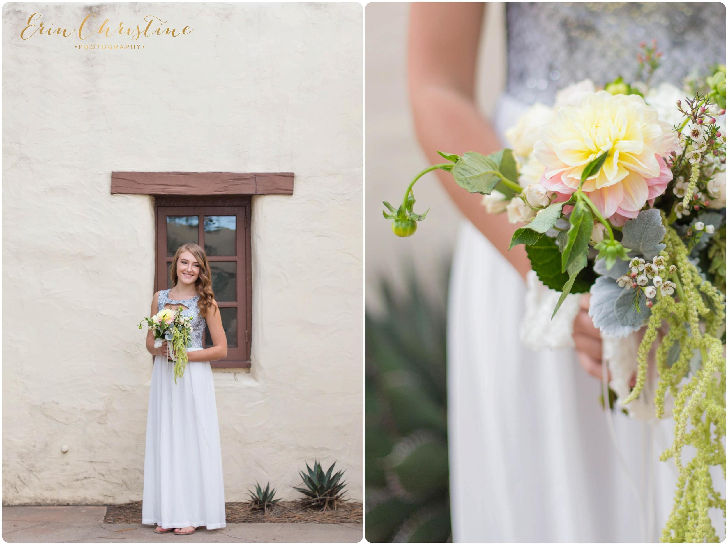 Torrey Pines Bridal Session3.jpg