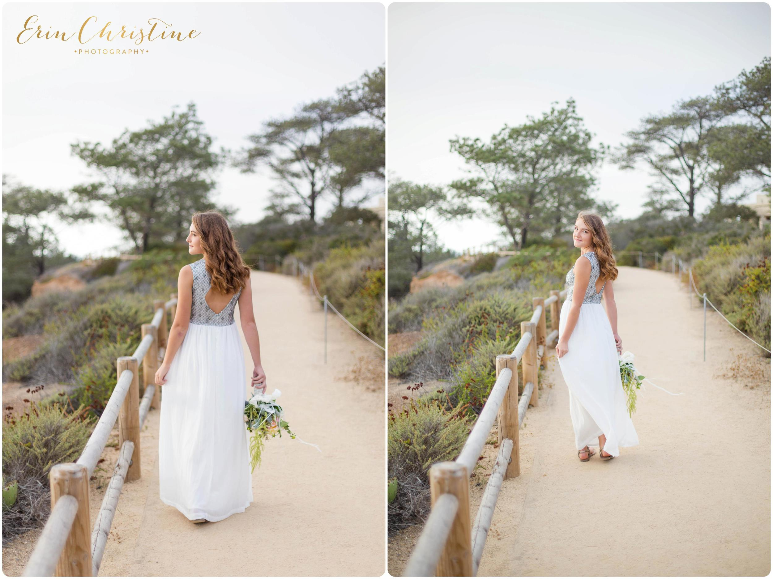 Torrey Pines Bridal Session5.jpg