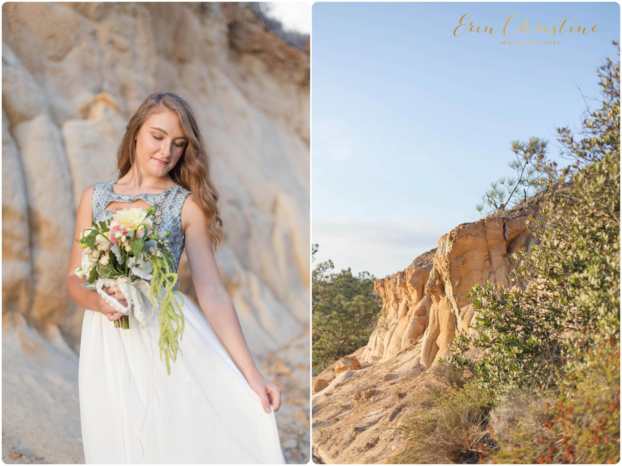 Torrey Pines Bridal Session8.jpg