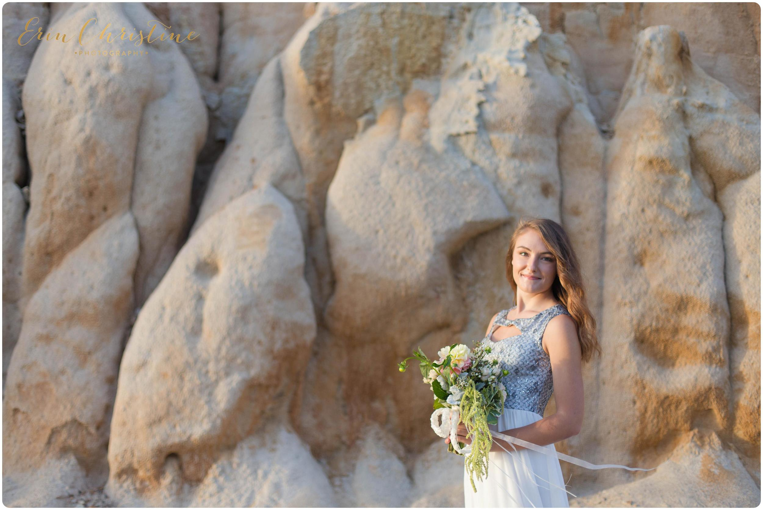 Torrey Pines Bridal Session9.jpg