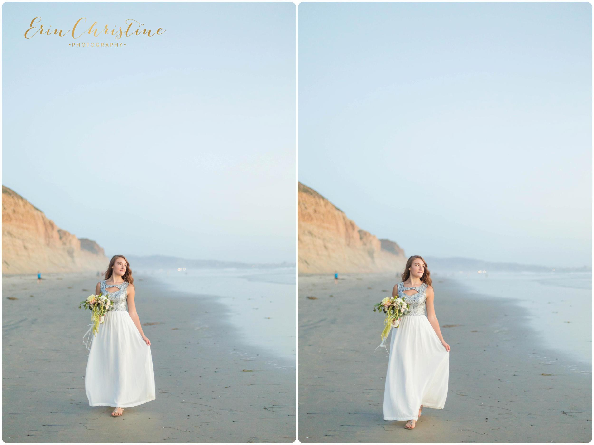 Torrey Pines Bridal Session22.jpg