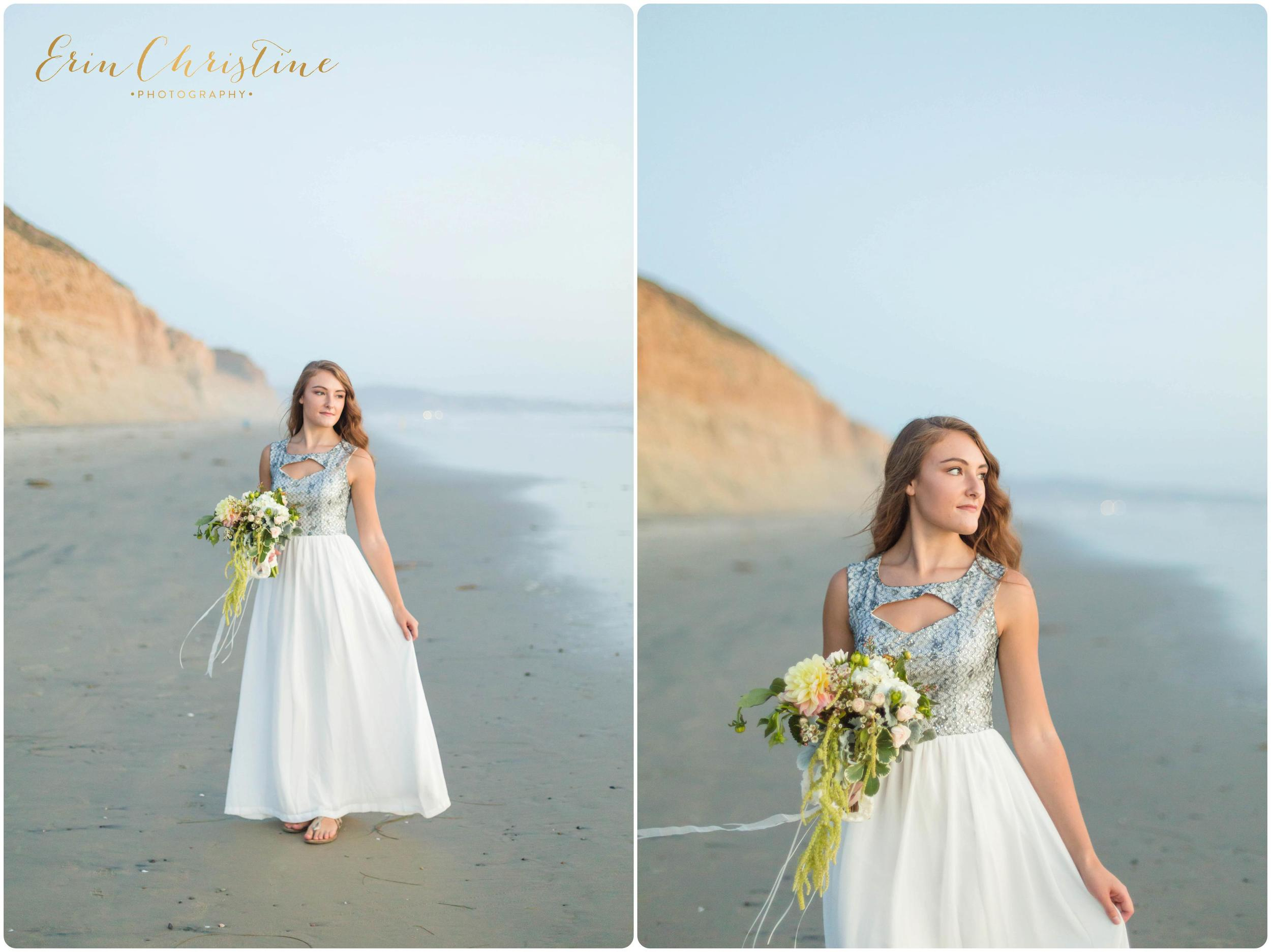 Torrey Pines Bridal Session23.jpg