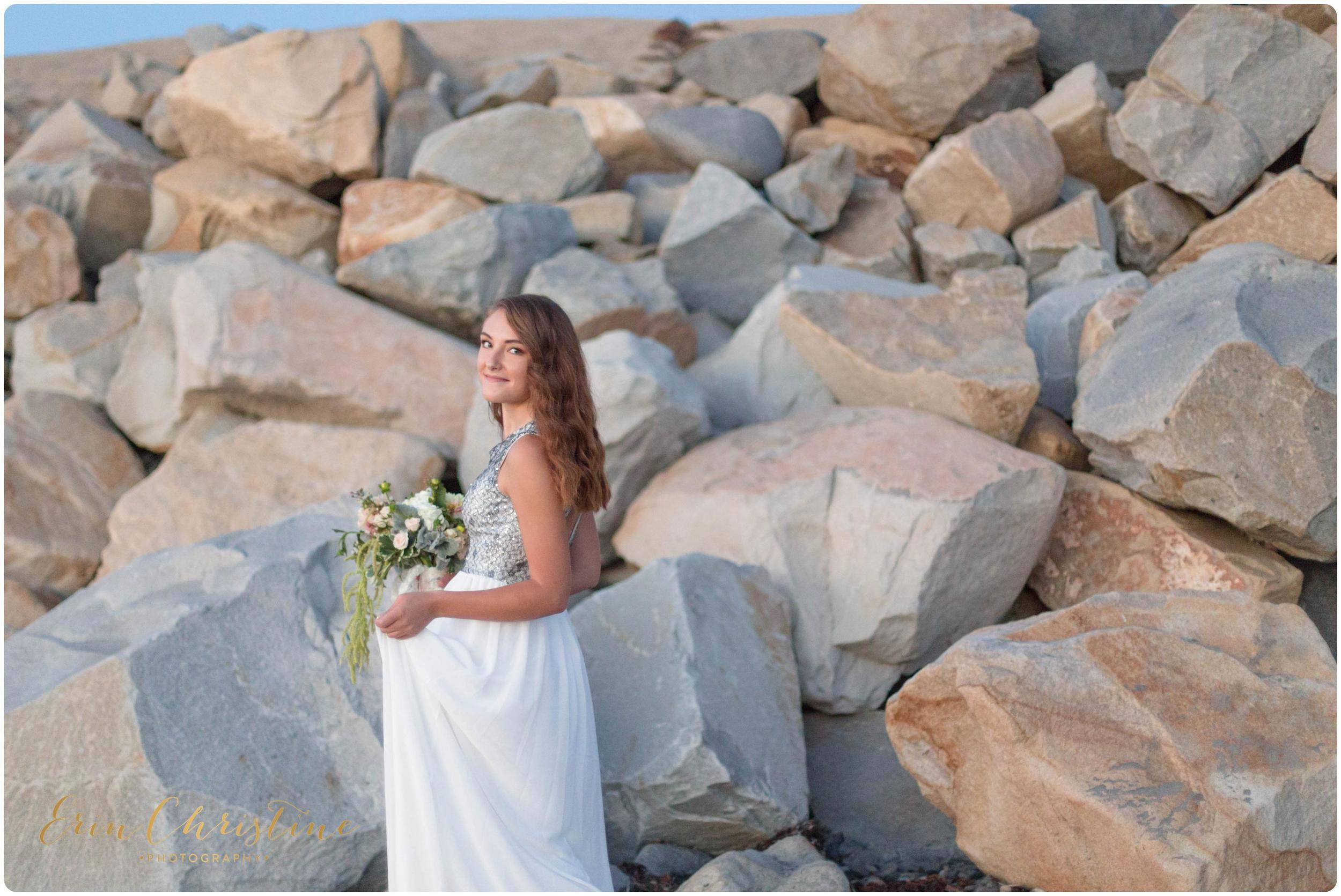 Torrey Pines Bridal Session27.jpg