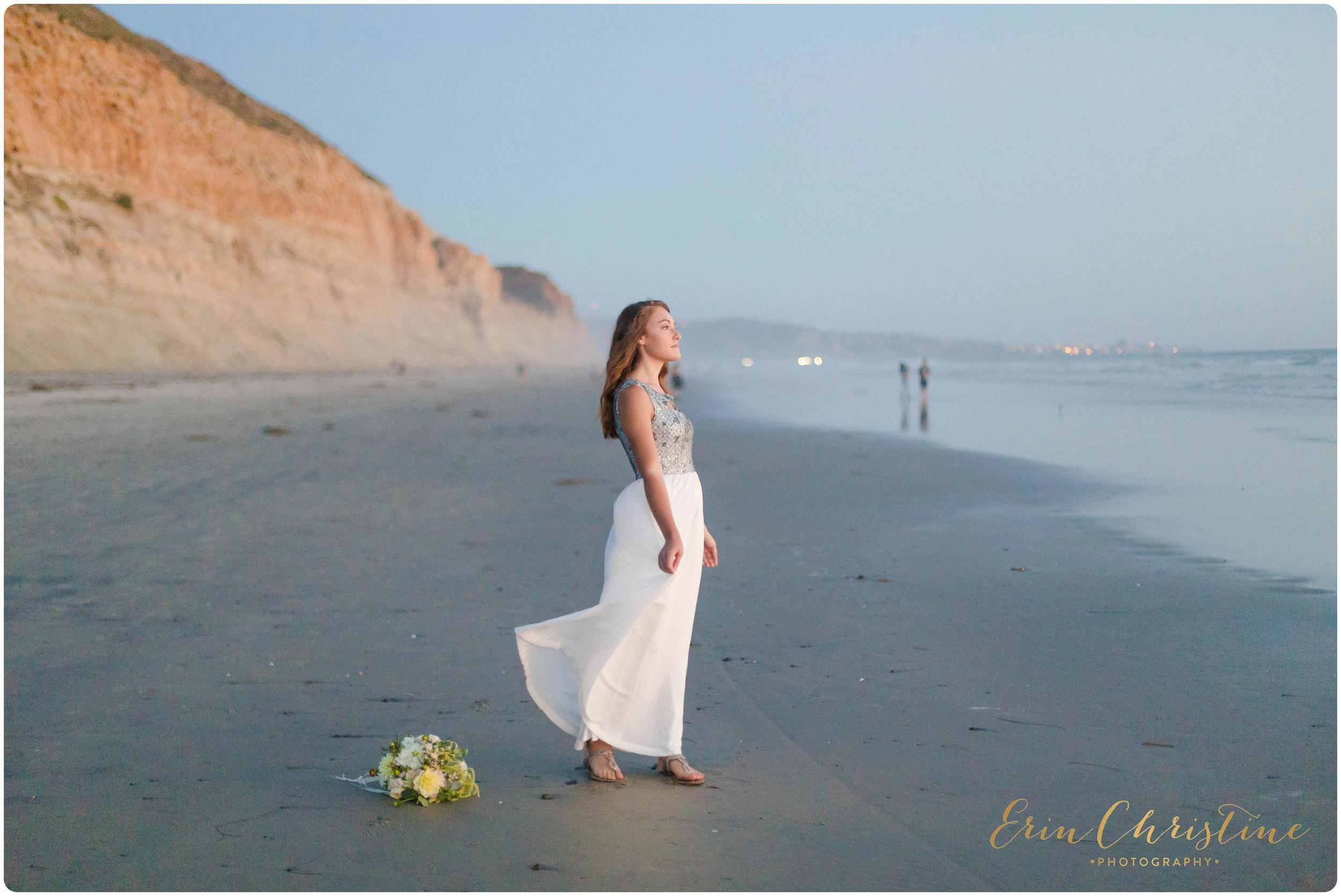 Torrey Pines Bridal Session28.jpg