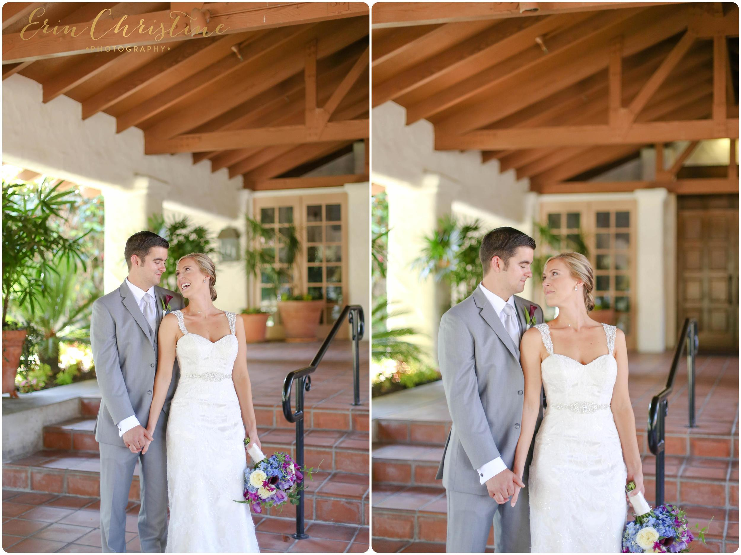 Del Mar Wedding Photography-8766.jpg