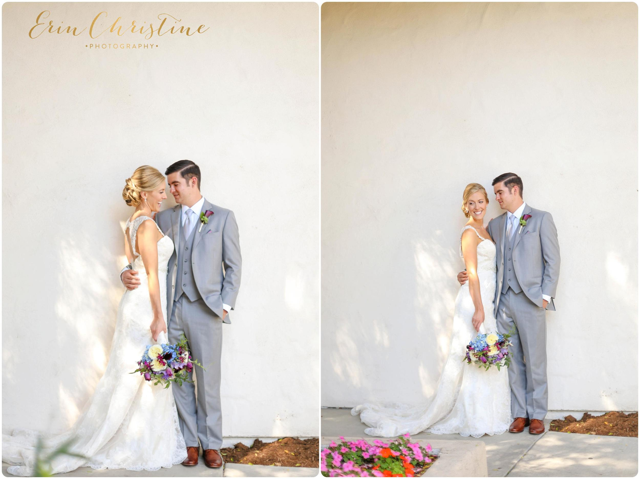 Del Mar Wedding Photography-8805.jpg