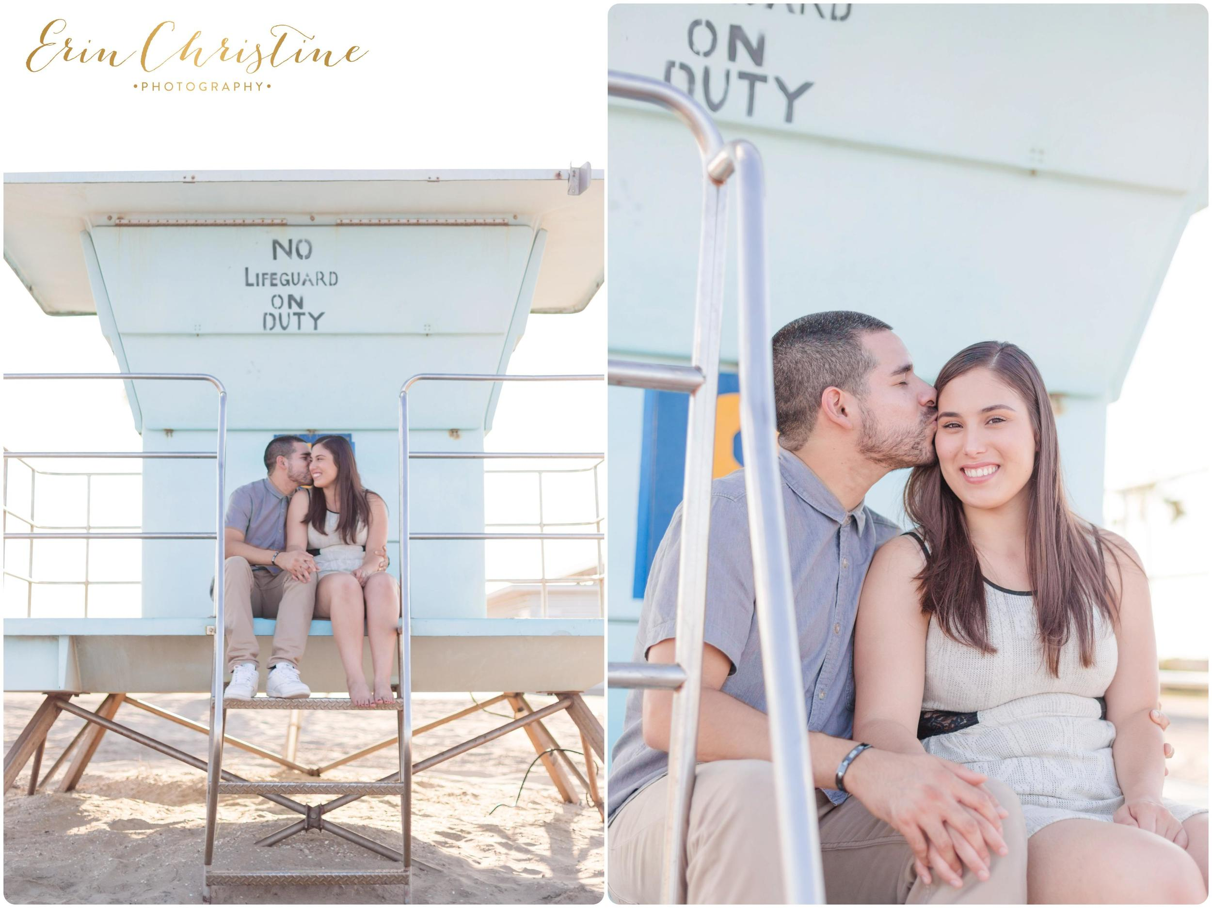 Coronado Engagement-3047.jpg