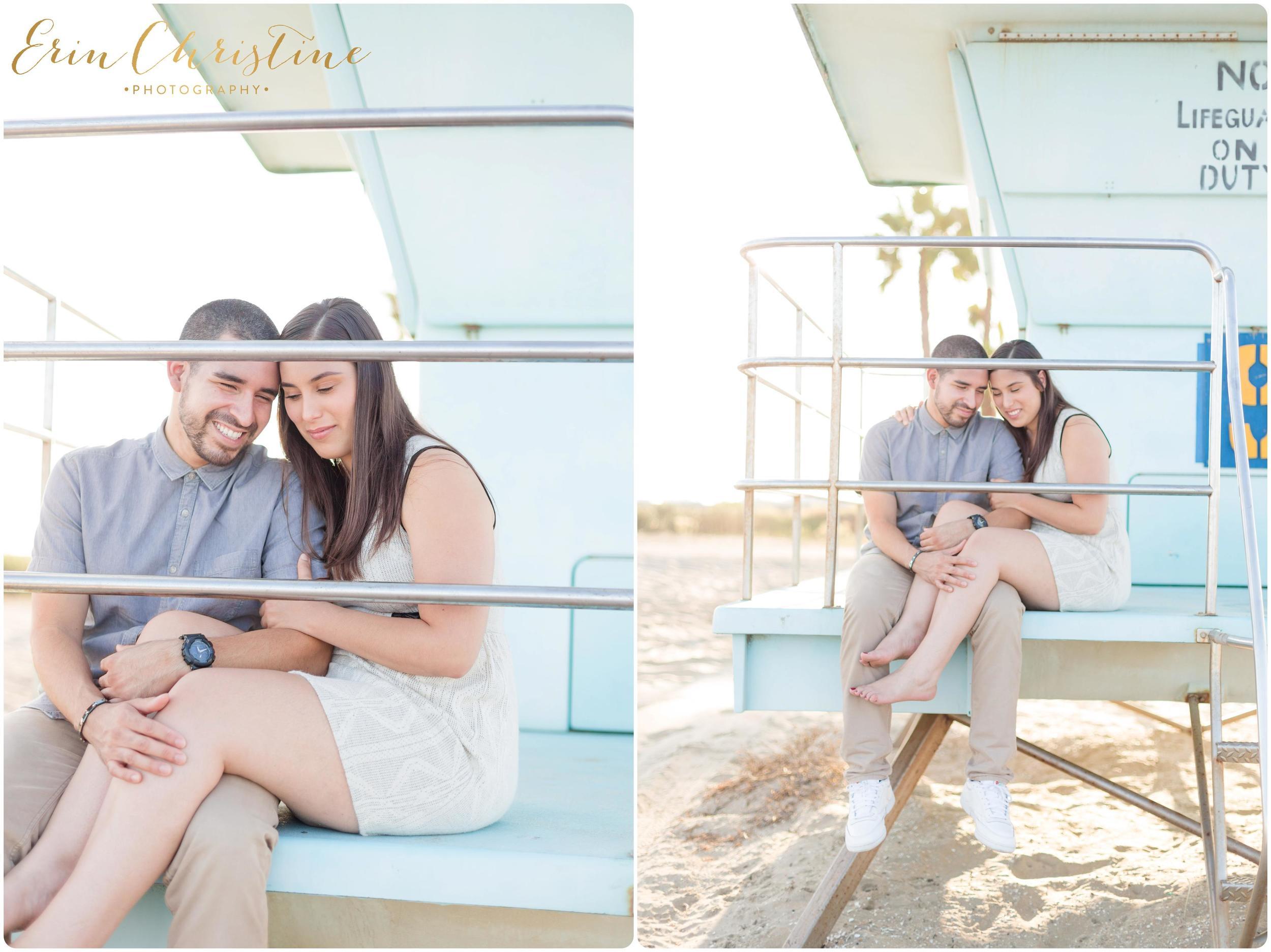 Coronado Engagement-3062.jpg
