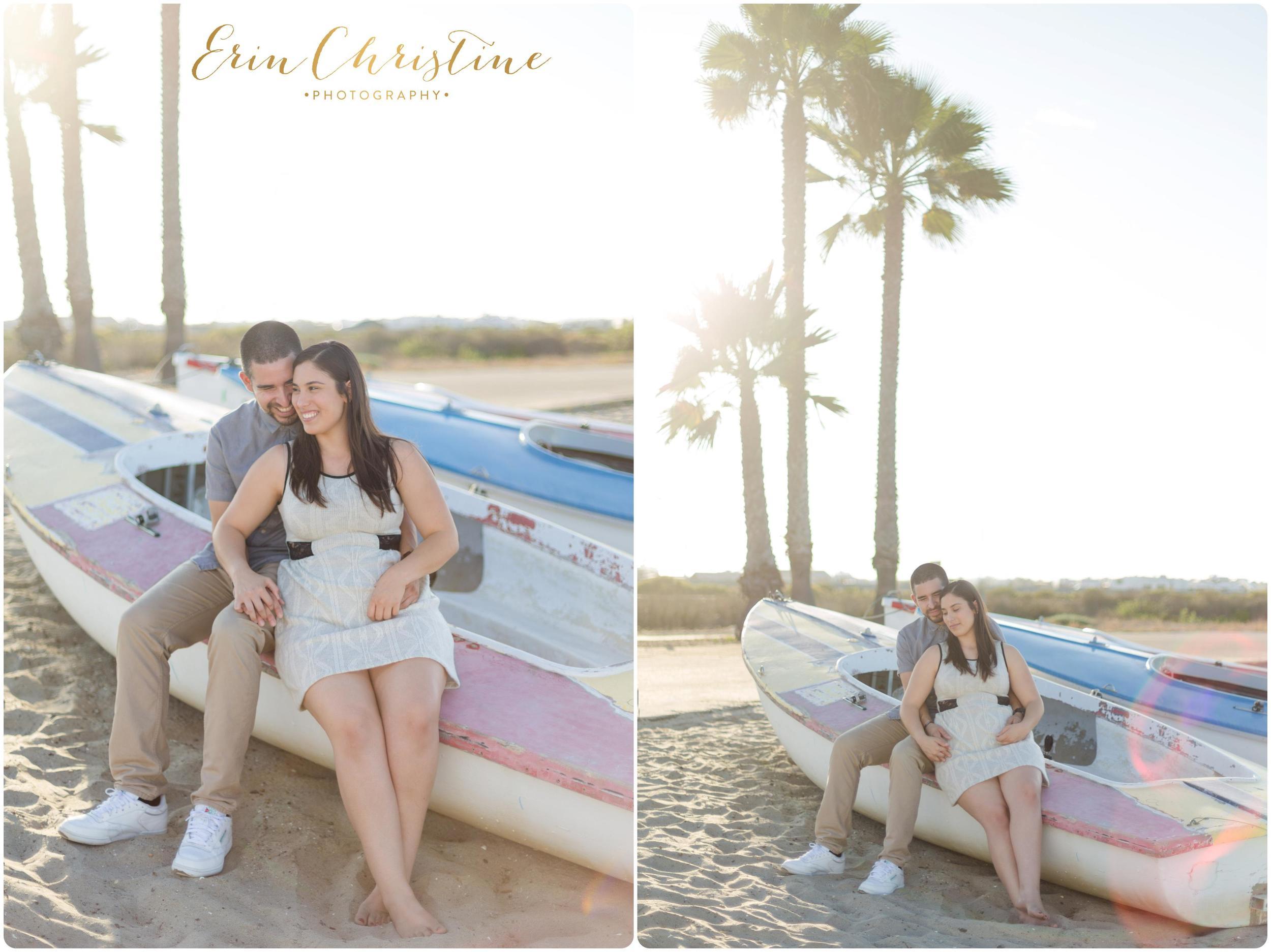 Coronado Engagement-3080.jpg