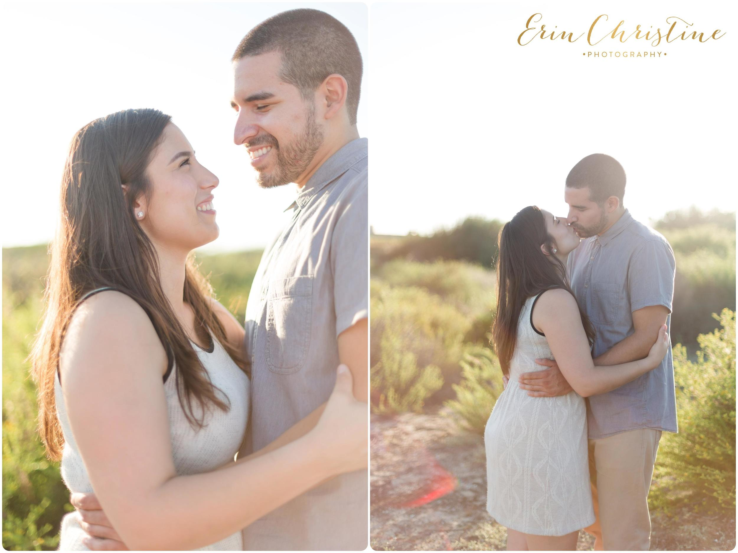 Coronado Engagement-3123.jpg