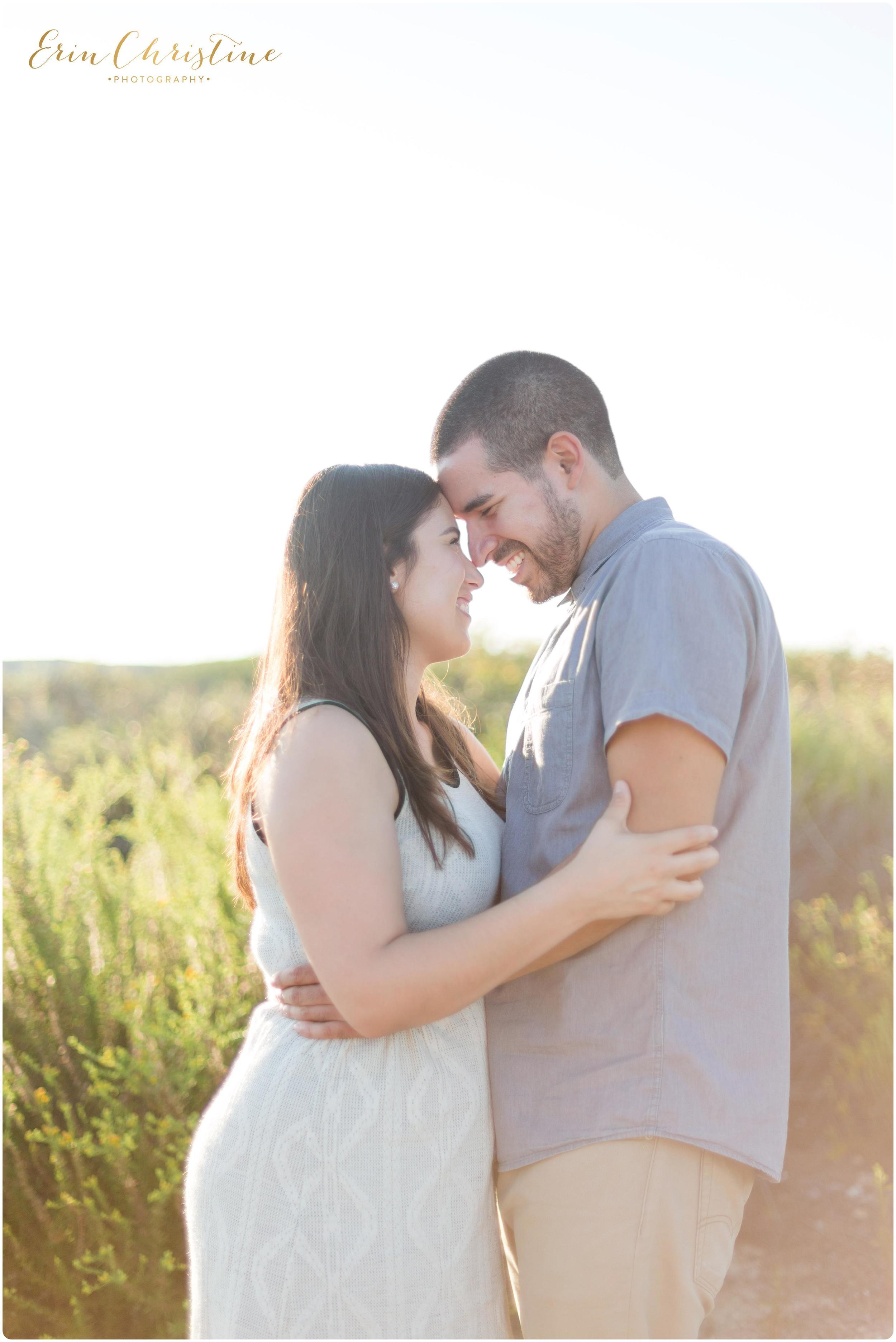 Coronado Engagement-3125.jpg