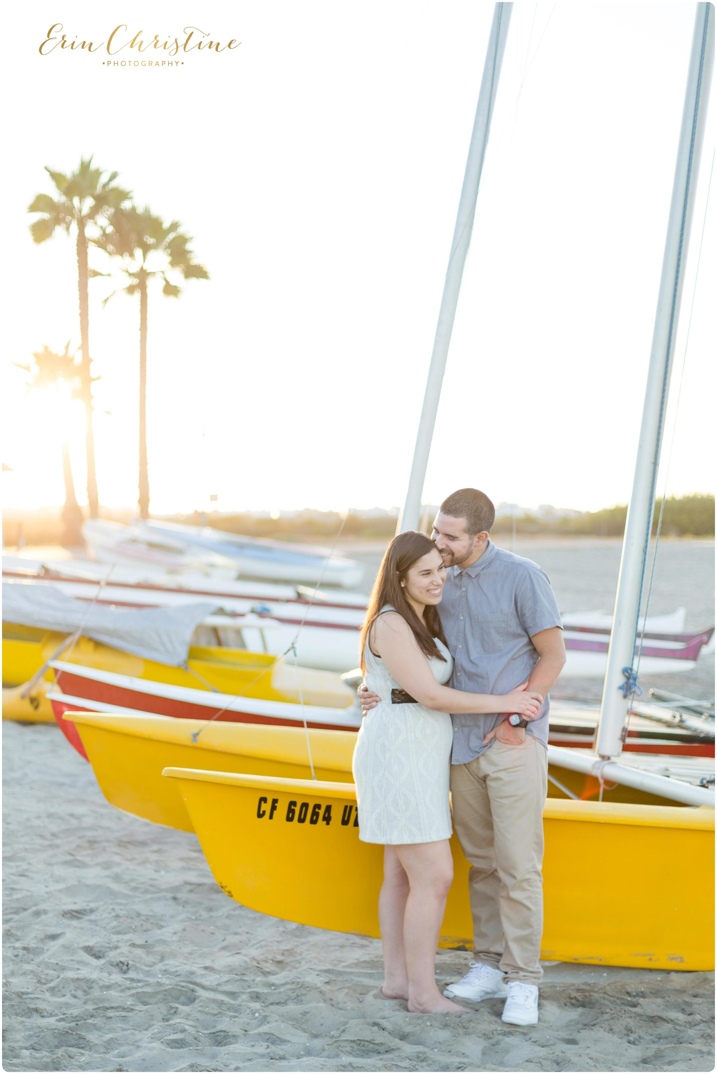 Coronado Engagement-3241.jpg