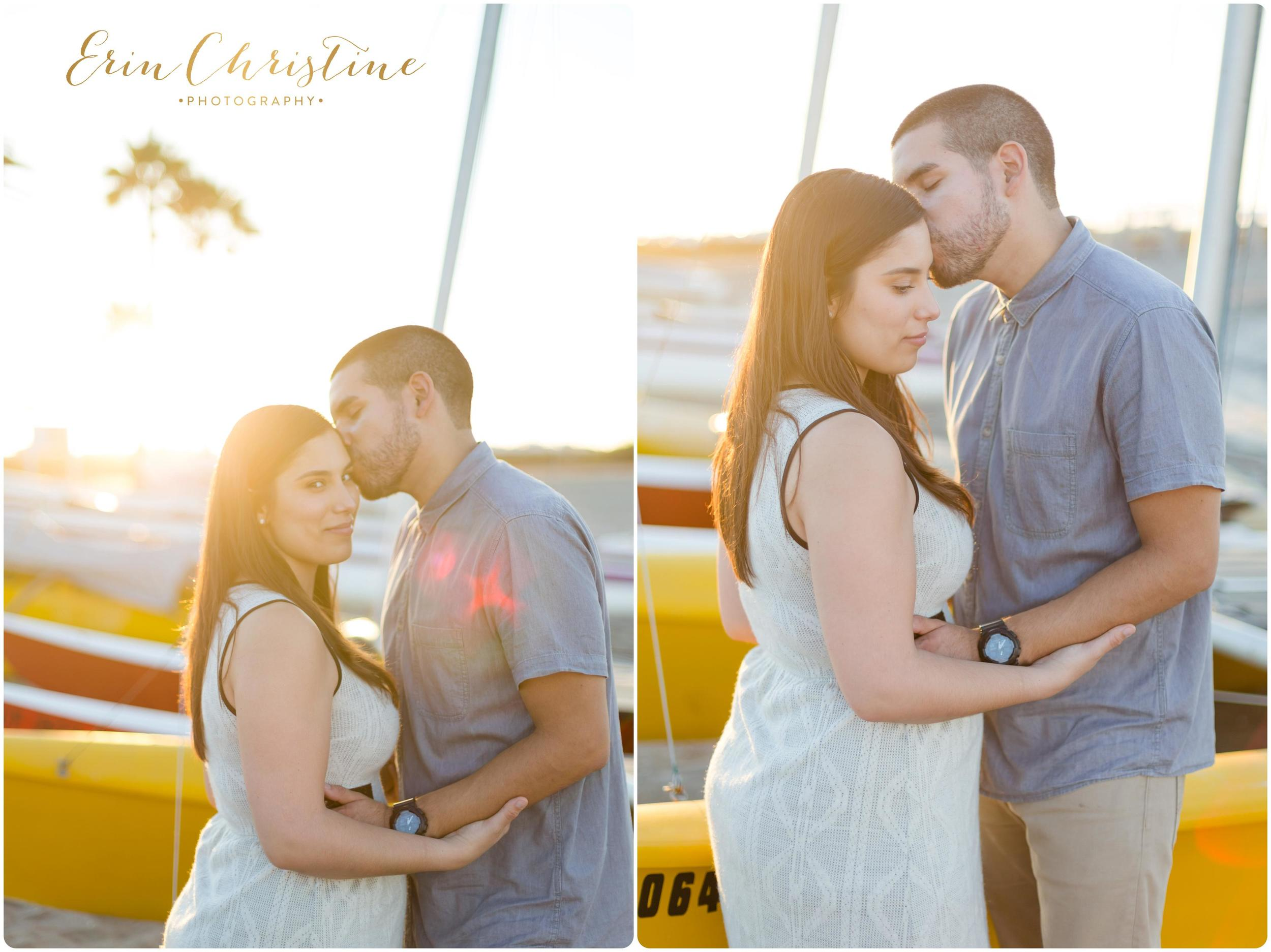 Coronado Engagement-3248.jpg