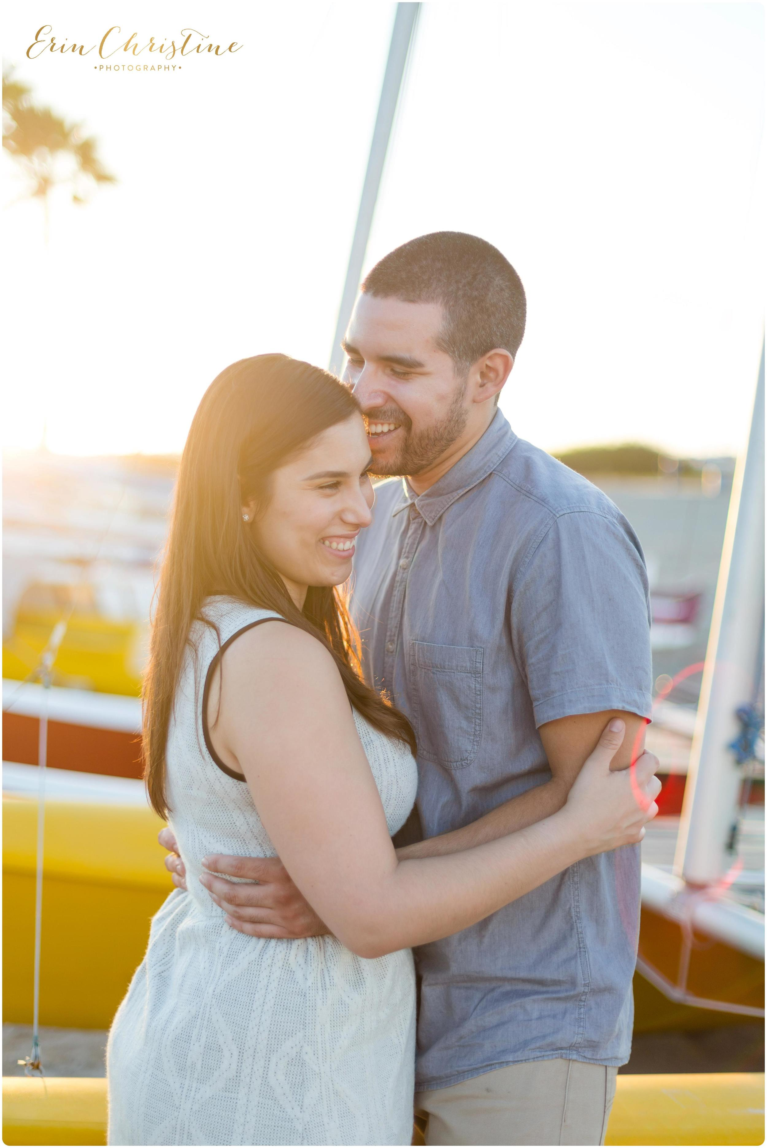 Coronado Engagement-3255.jpg