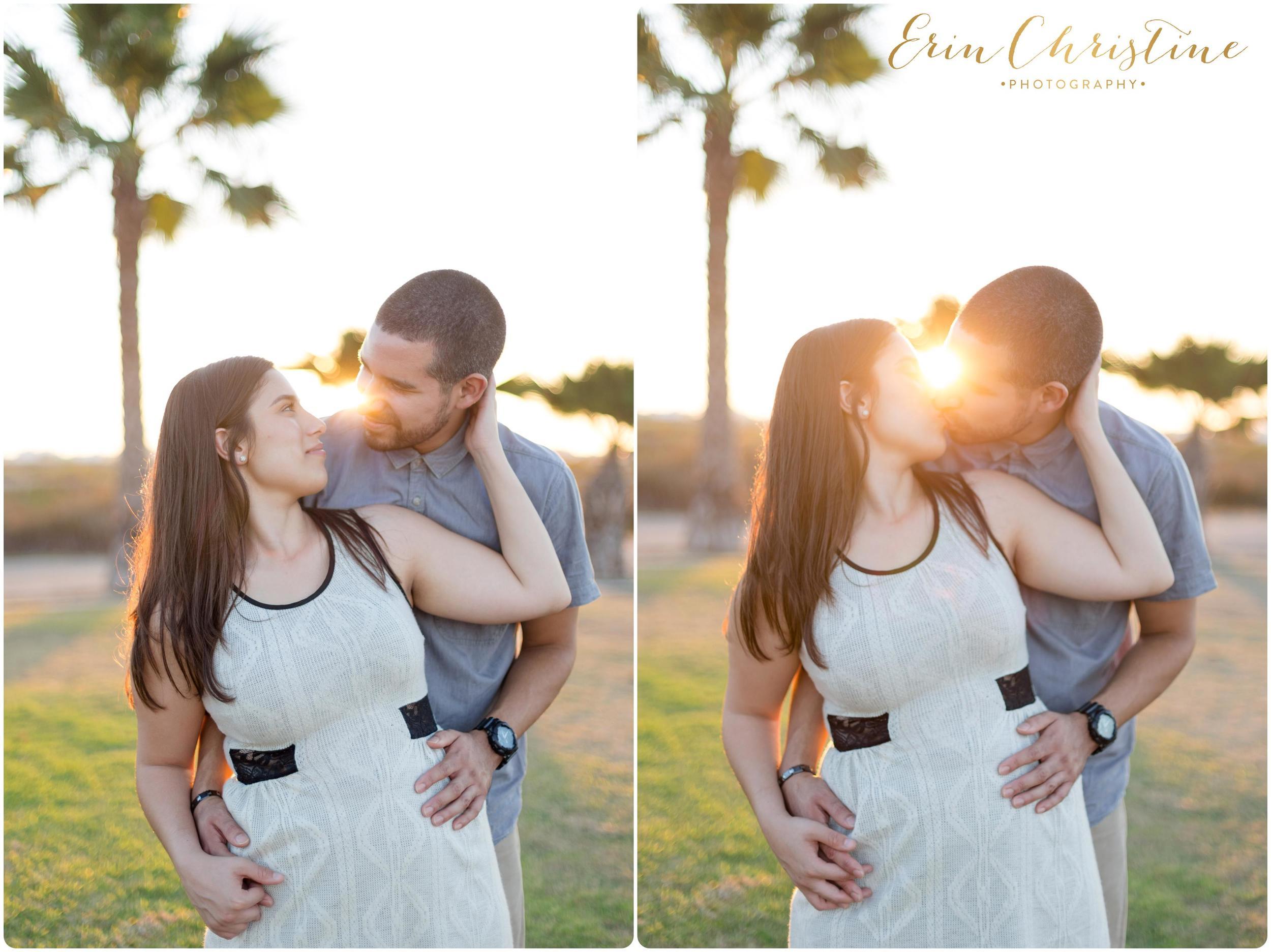 Coronado Engagement-3265.jpg