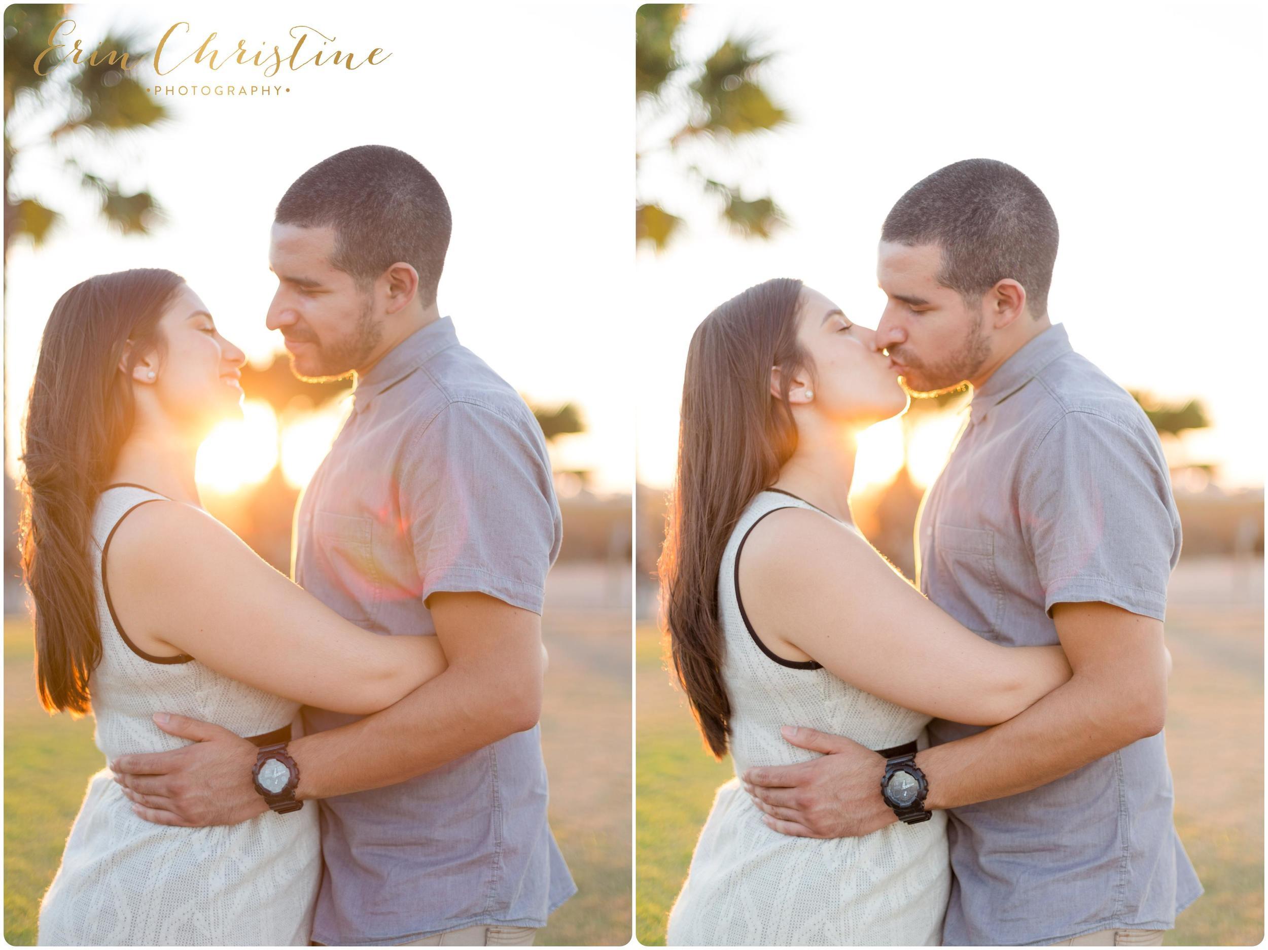 Coronado Engagement-3271.jpg