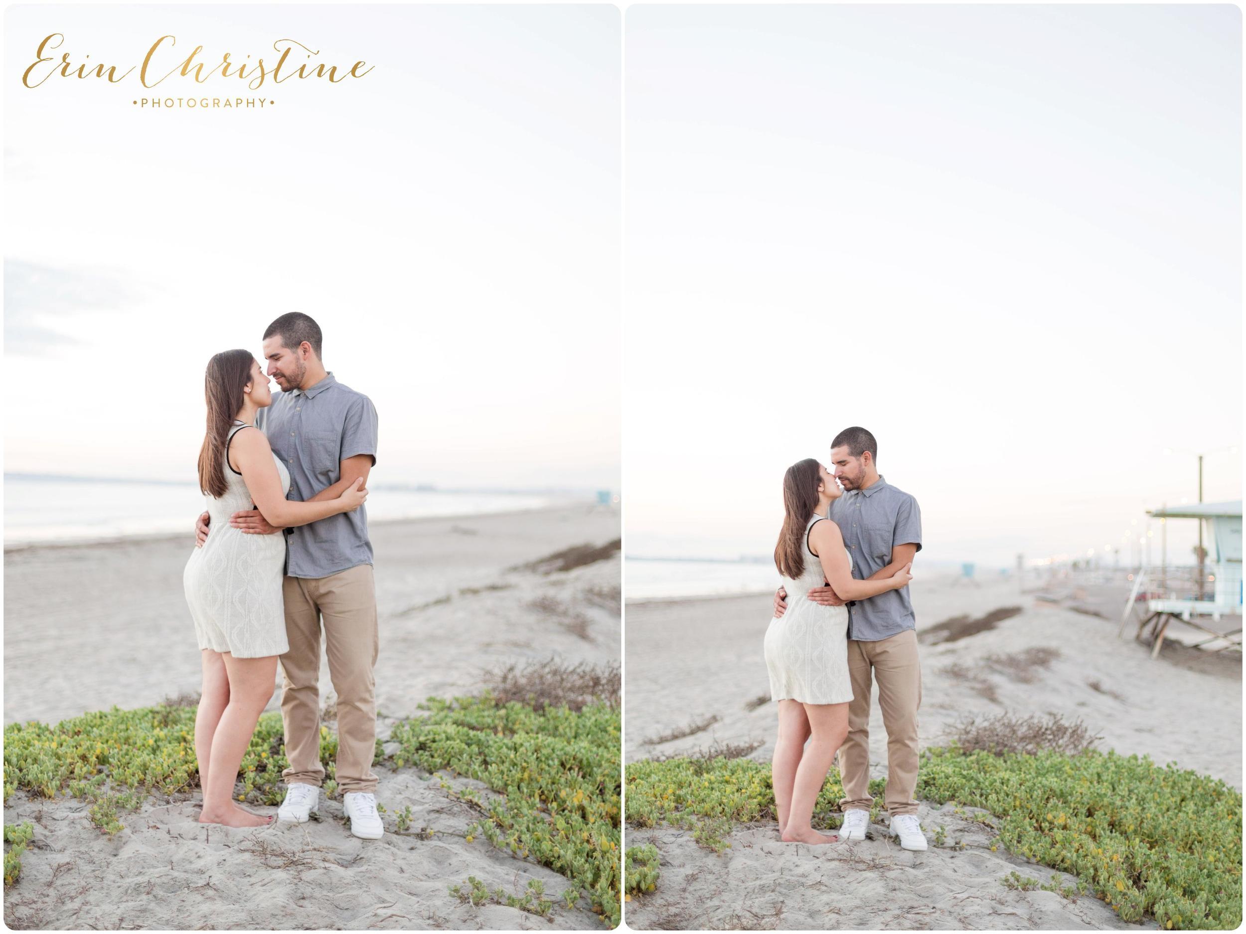 Coronado Engagement-3292.jpg