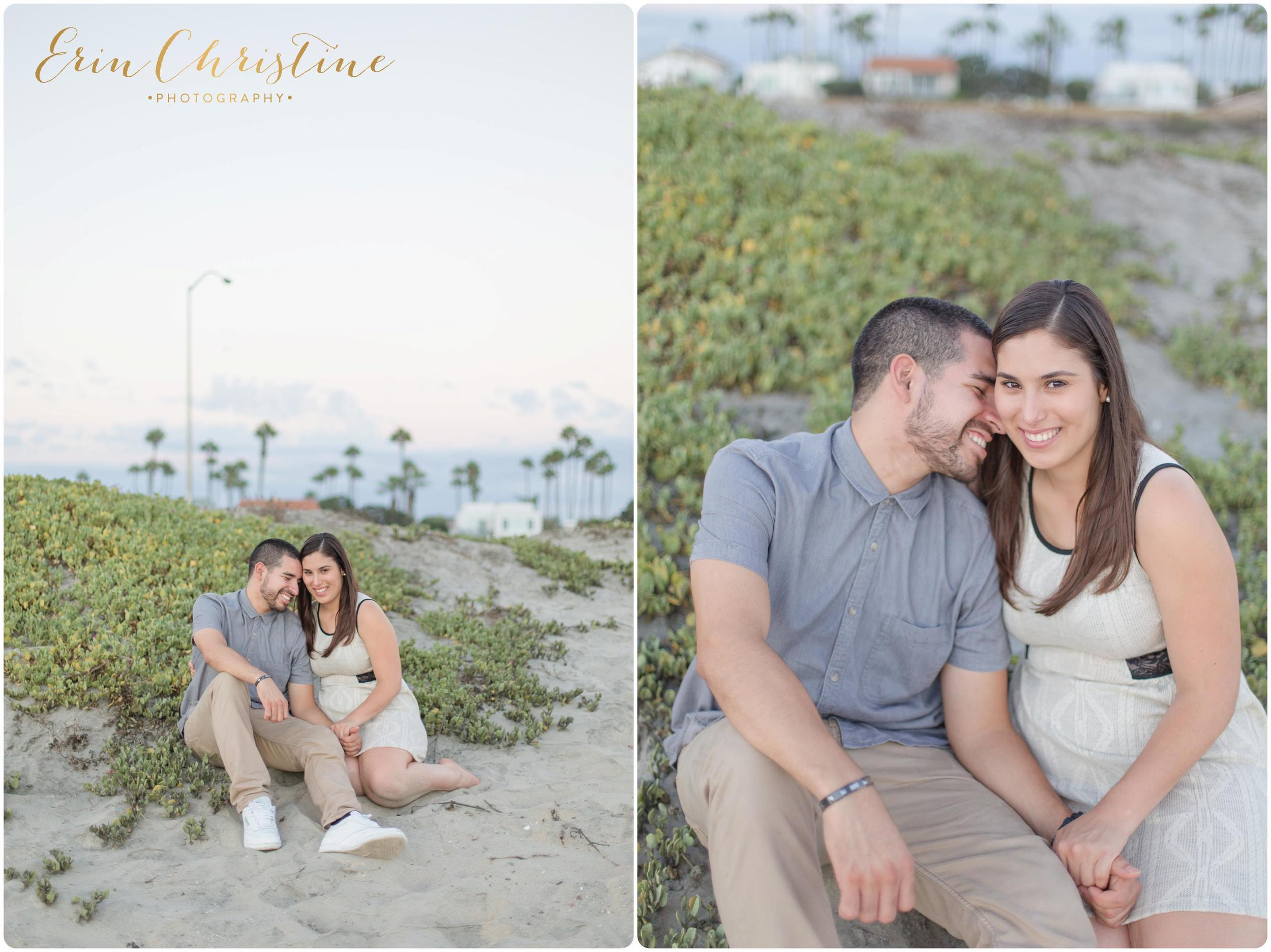 Coronado Engagement-3301.jpg